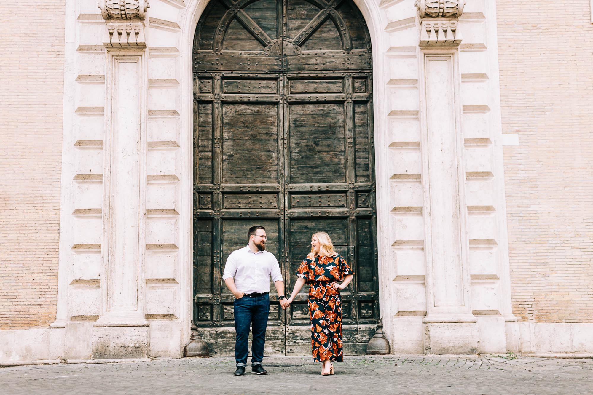 Rome_anniversary_photoshoot-1612.jpg