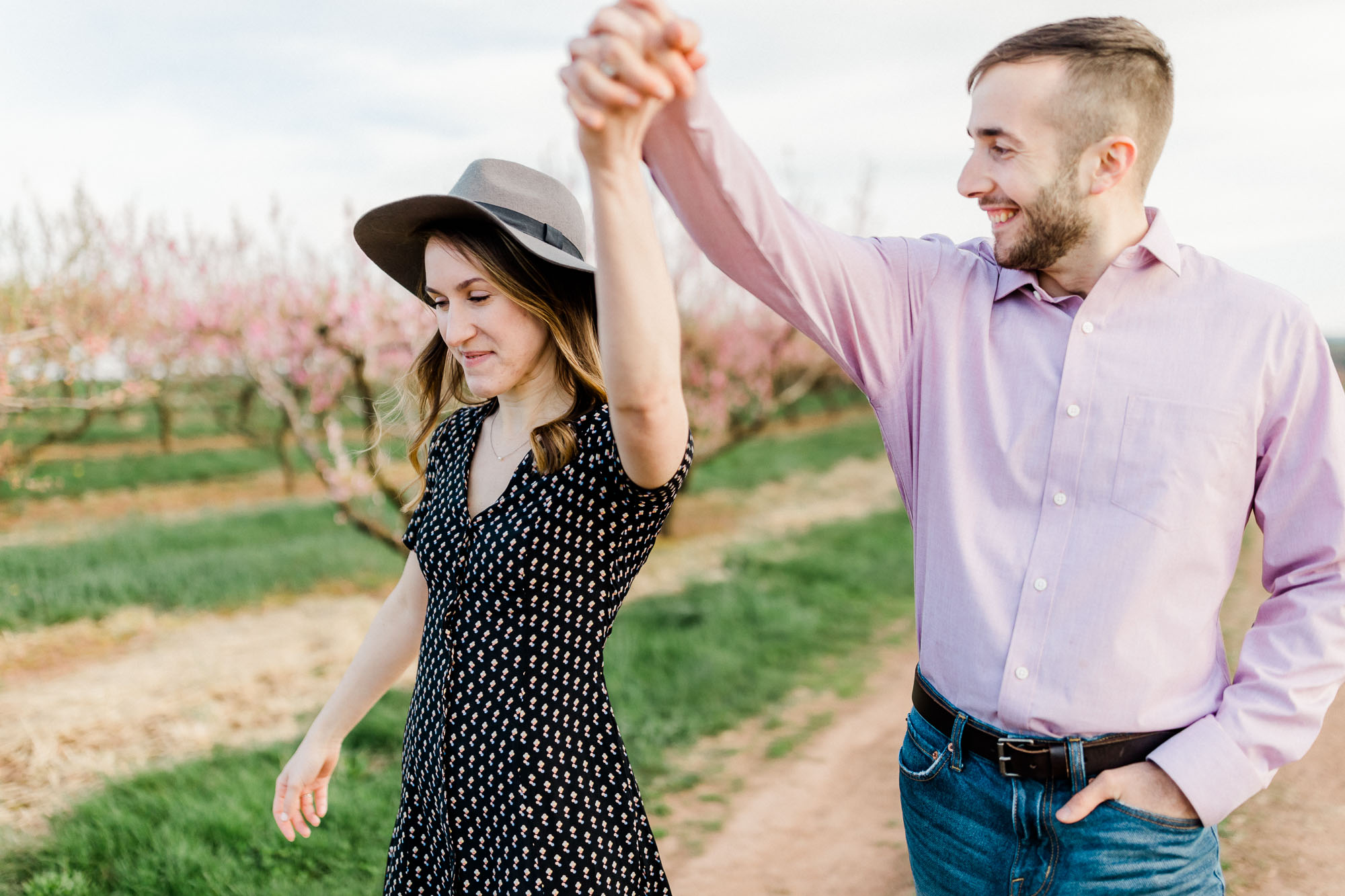 Rohrbachs-Spring-cherry-blossom-engagement-7476.jpg