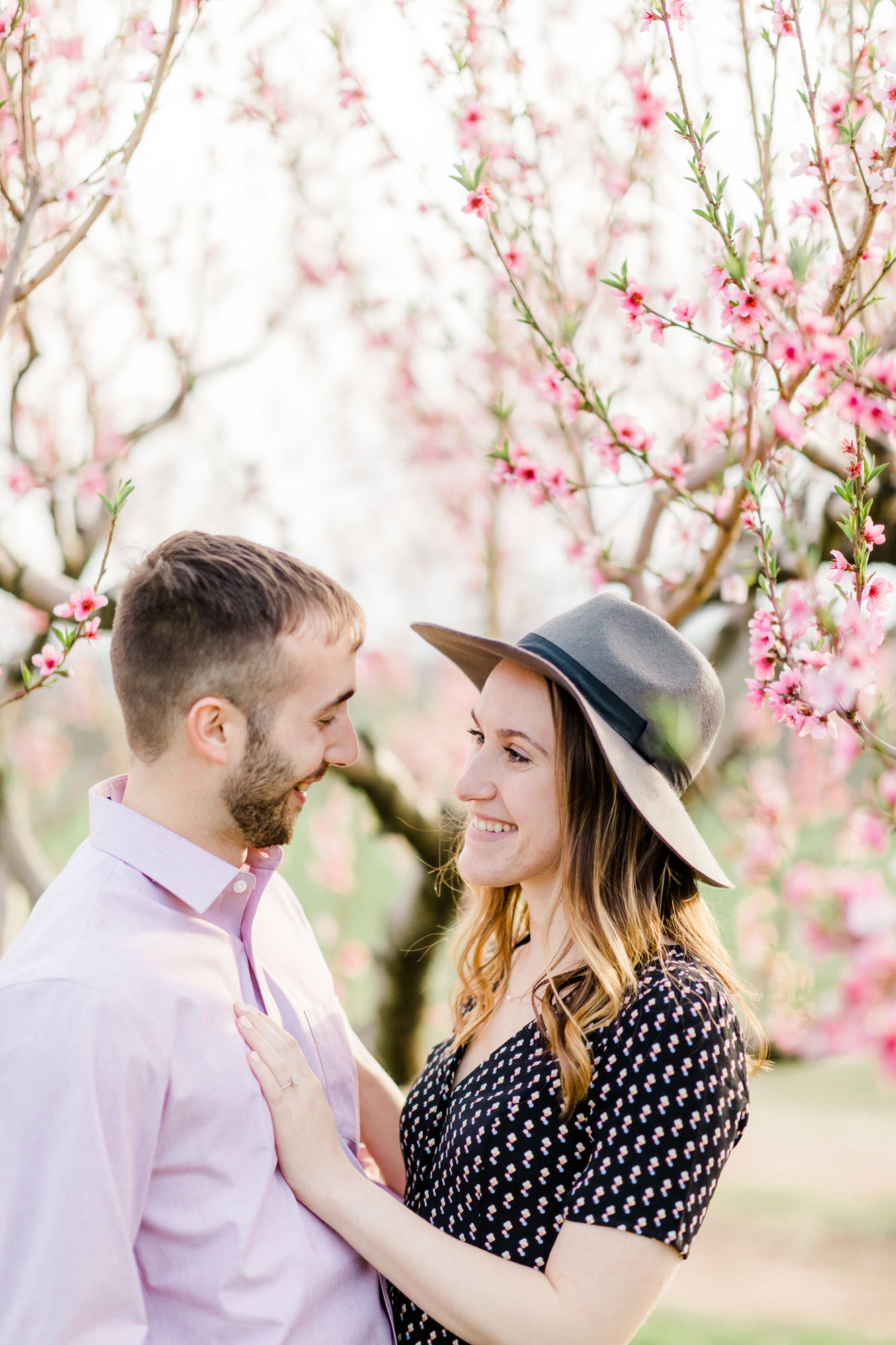 Rohrbachs-Spring-cherry-blossom-engagement-7488.jpg