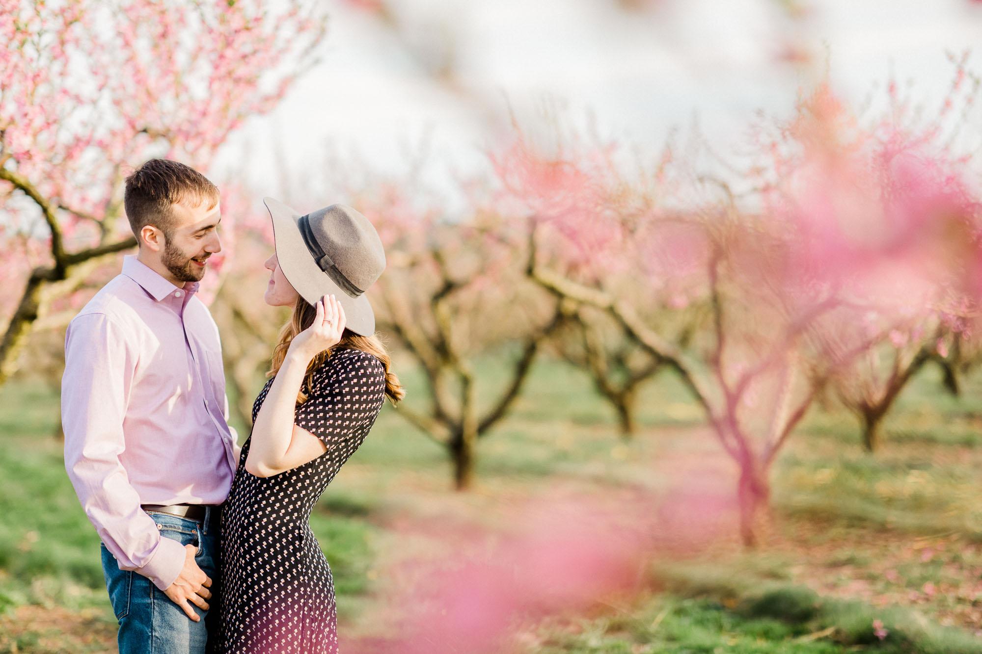 Rohrbachs-Spring-cherry-blossom-engagement-7500.jpg