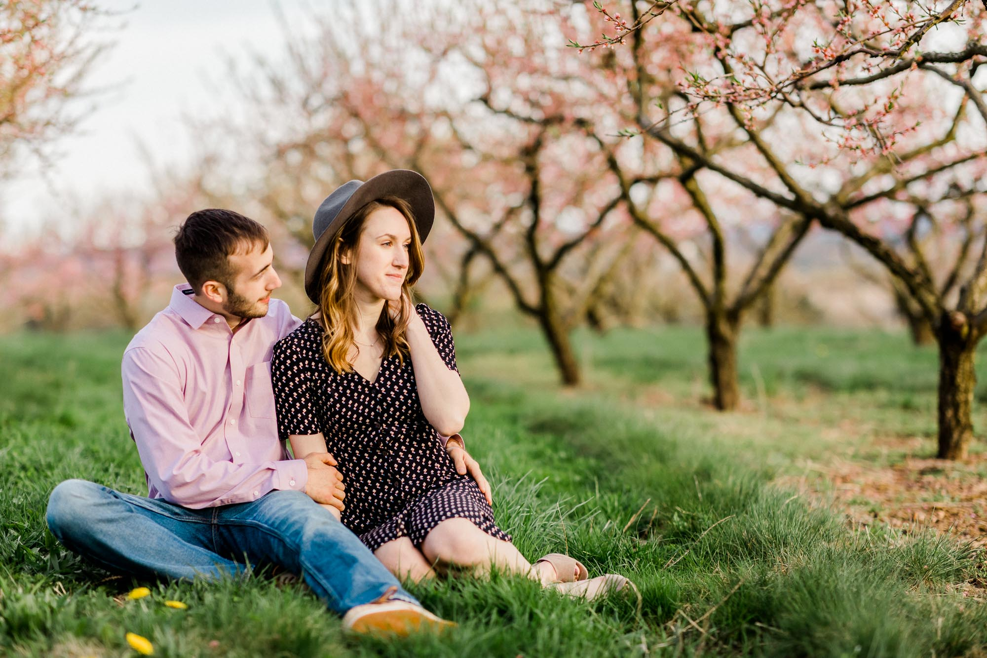 Rohrbachs-Spring-cherry-blossom-engagement-7550.jpg