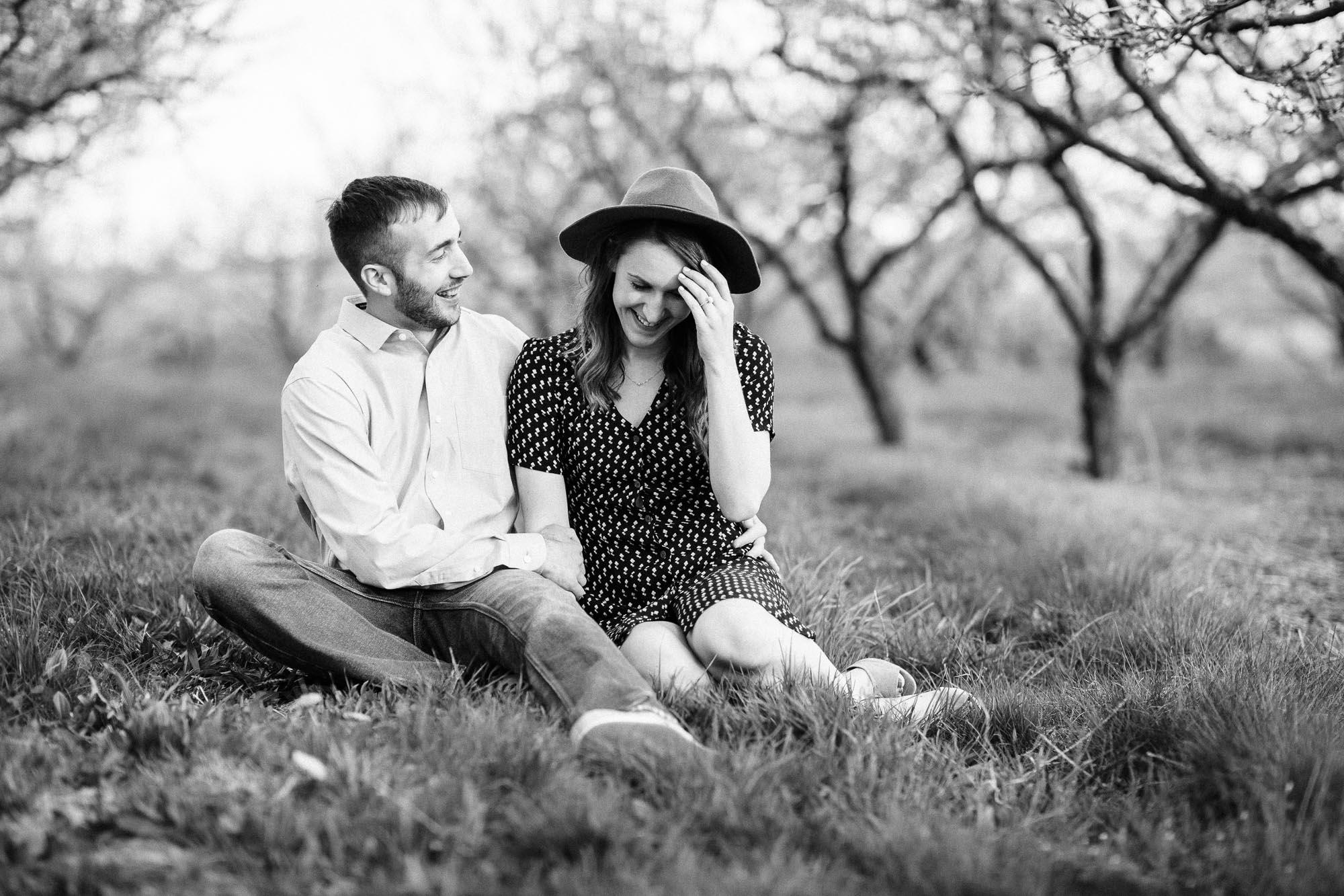 Rohrbachs-Spring-cherry-blossom-engagement-7561.jpg