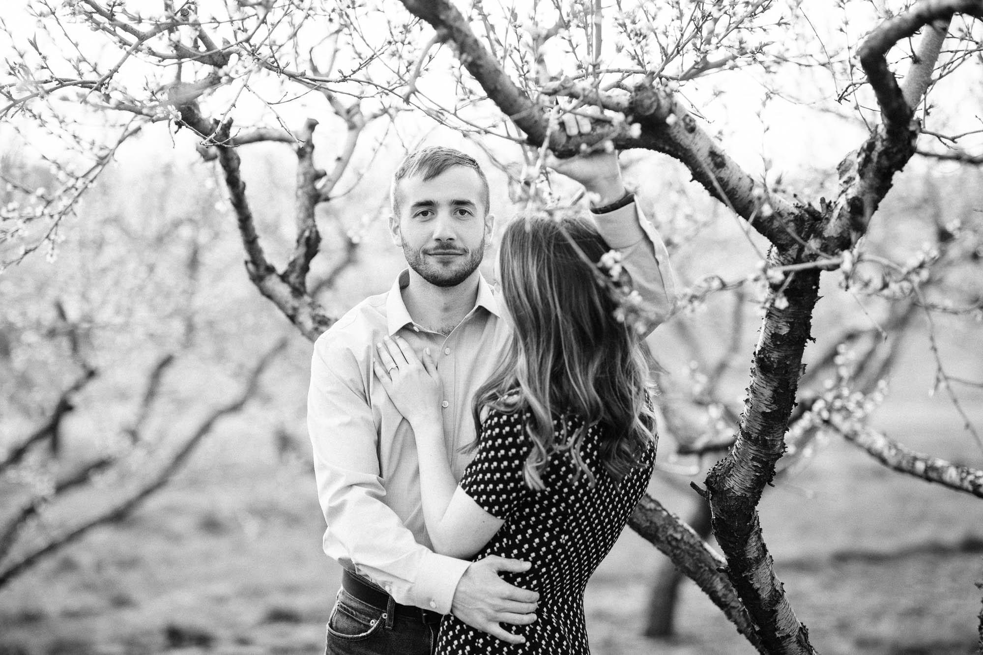 Rohrbachs-Spring-cherry-blossom-engagement-7594.jpg