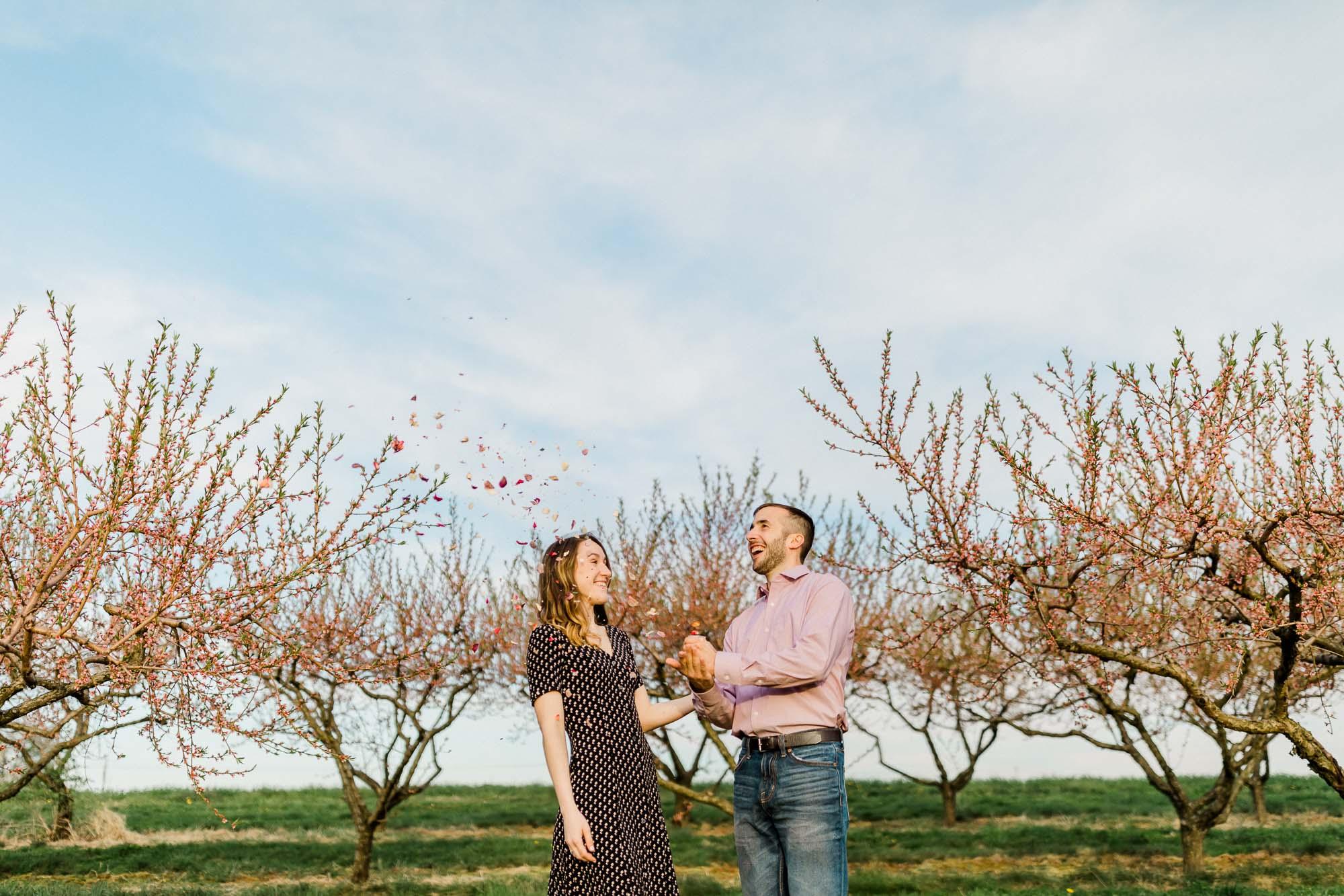 Rohrbachs-Spring-cherry-blossom-engagement-7624.jpg