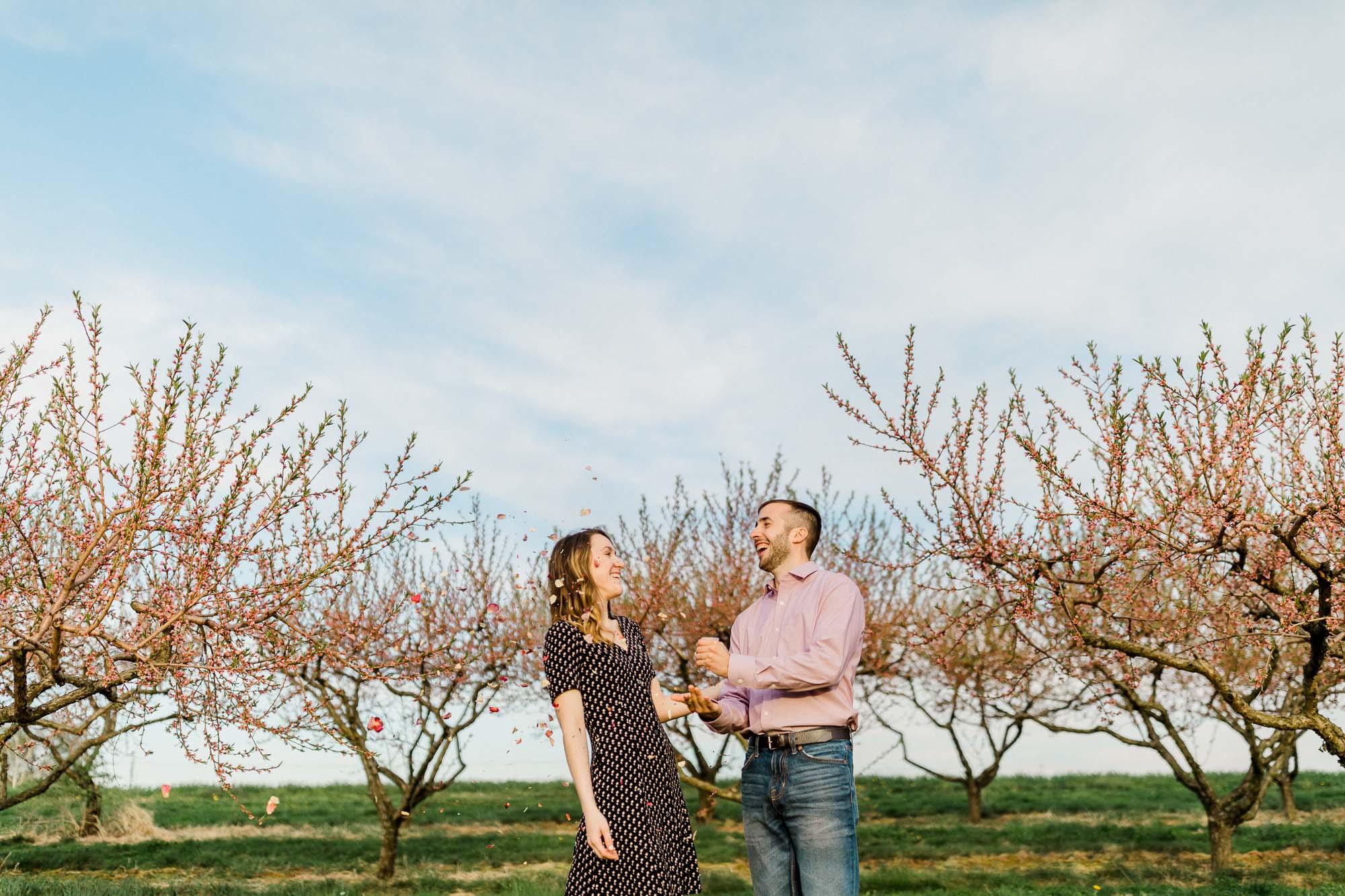 Rohrbachs-Spring-cherry-blossom-engagement-7625.jpg