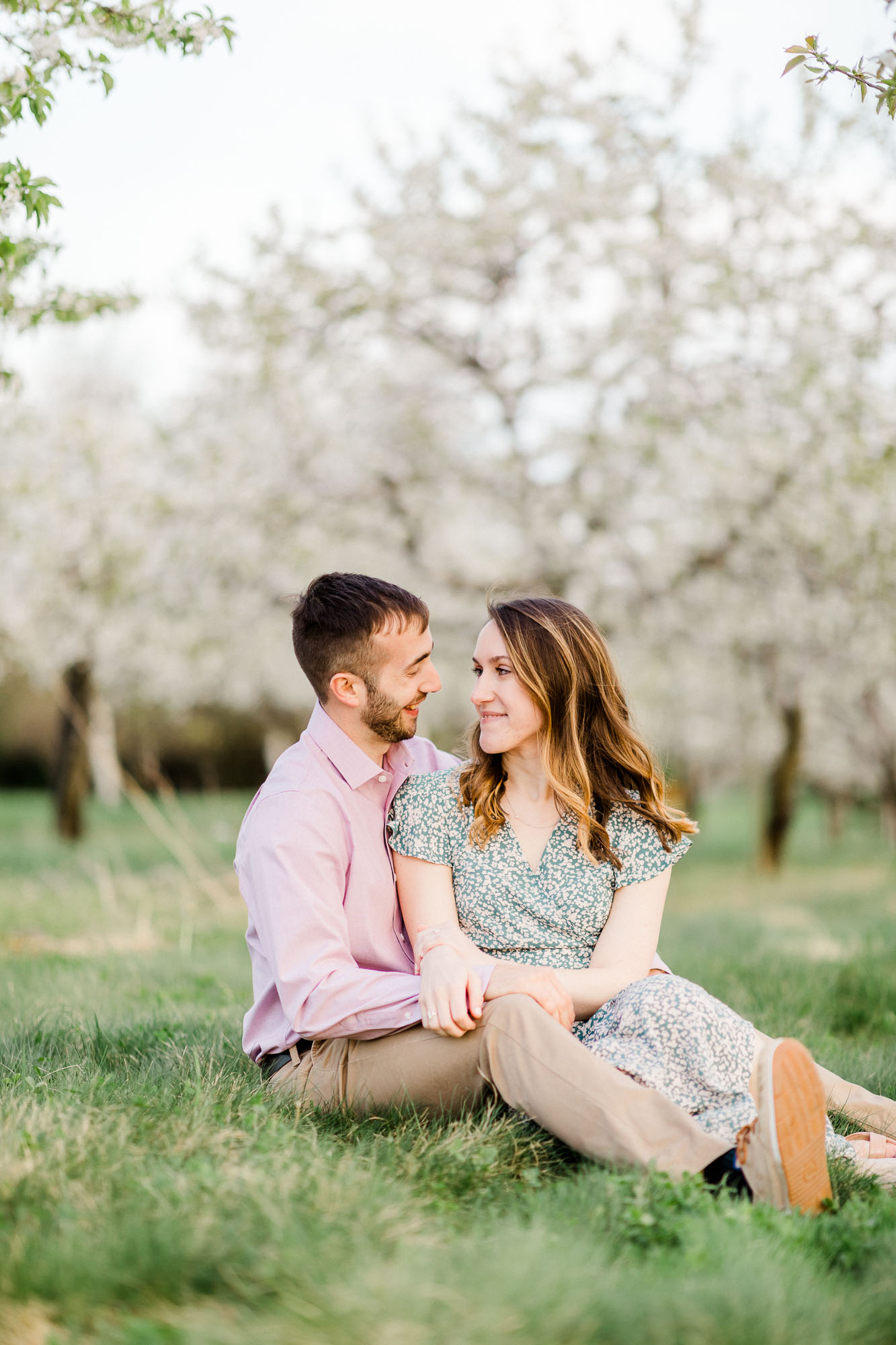 Rohrbachs-Spring-cherry-blossom-engagement-7754.jpg