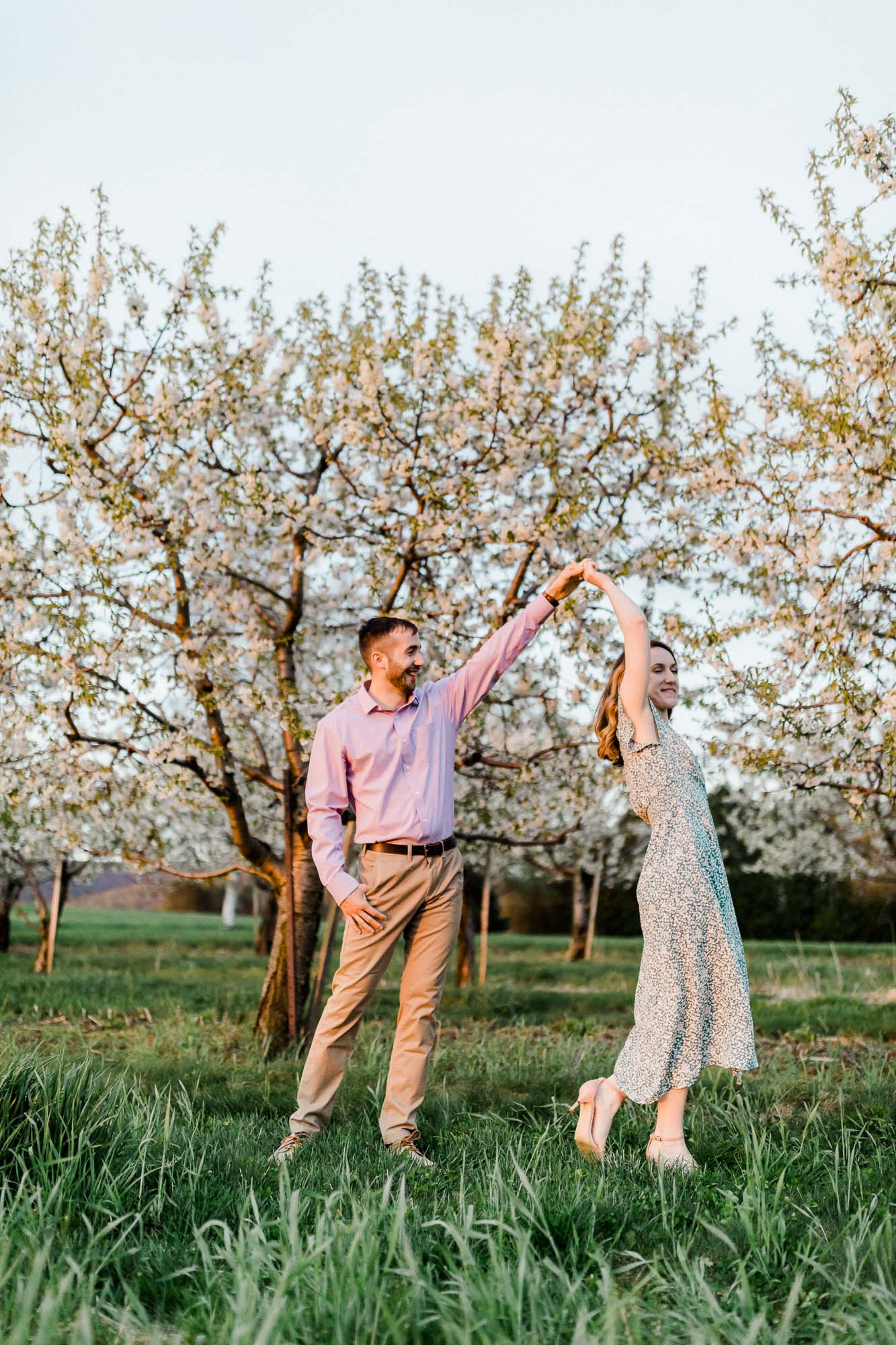 Rohrbachs-Spring-cherry-blossom-engagement-7955.jpg