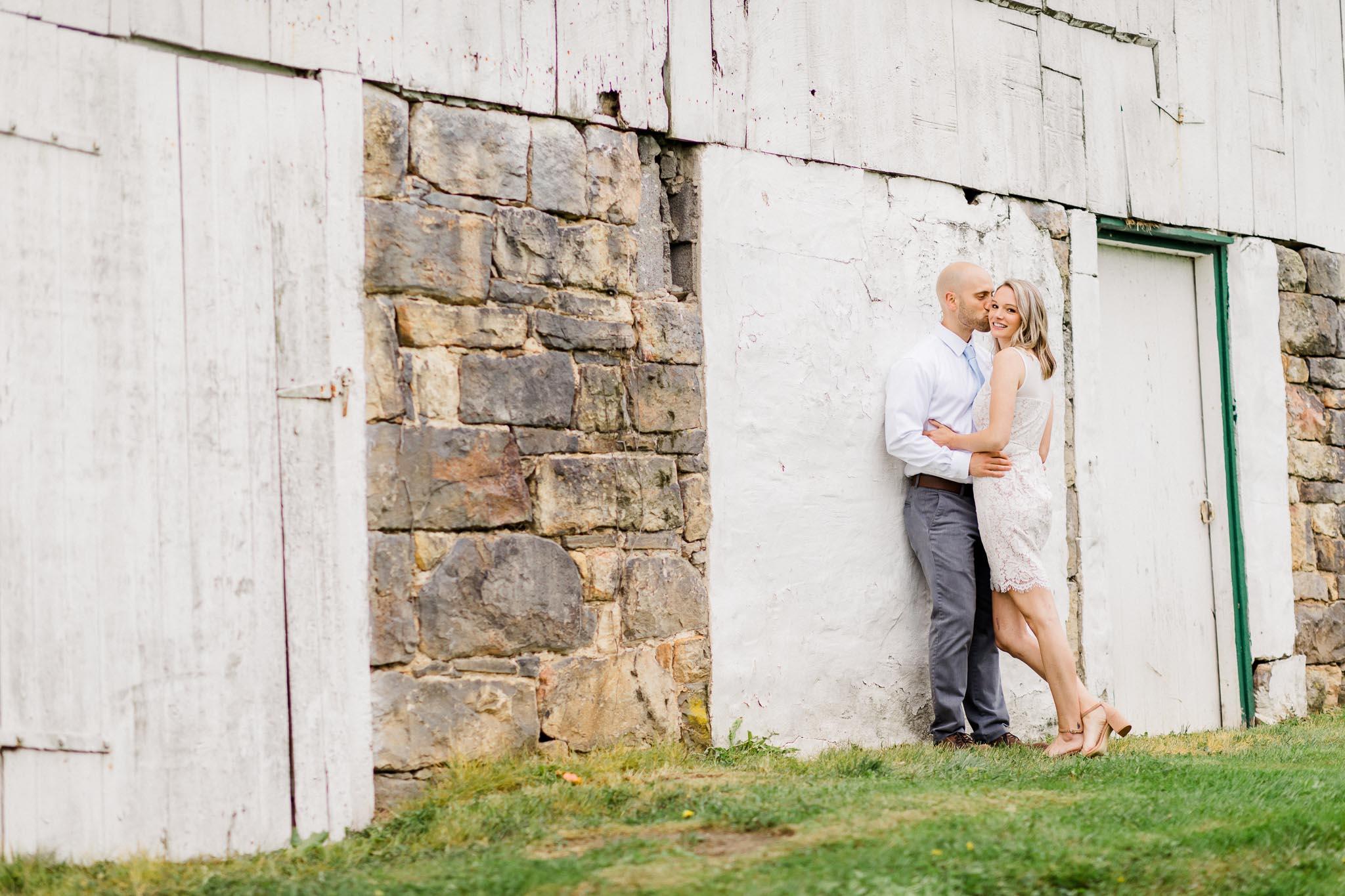 Danville-elopement-5080.jpg