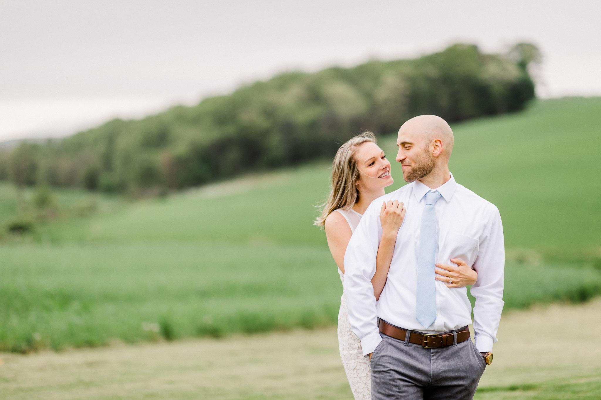 Danville-elopement-5106.jpg