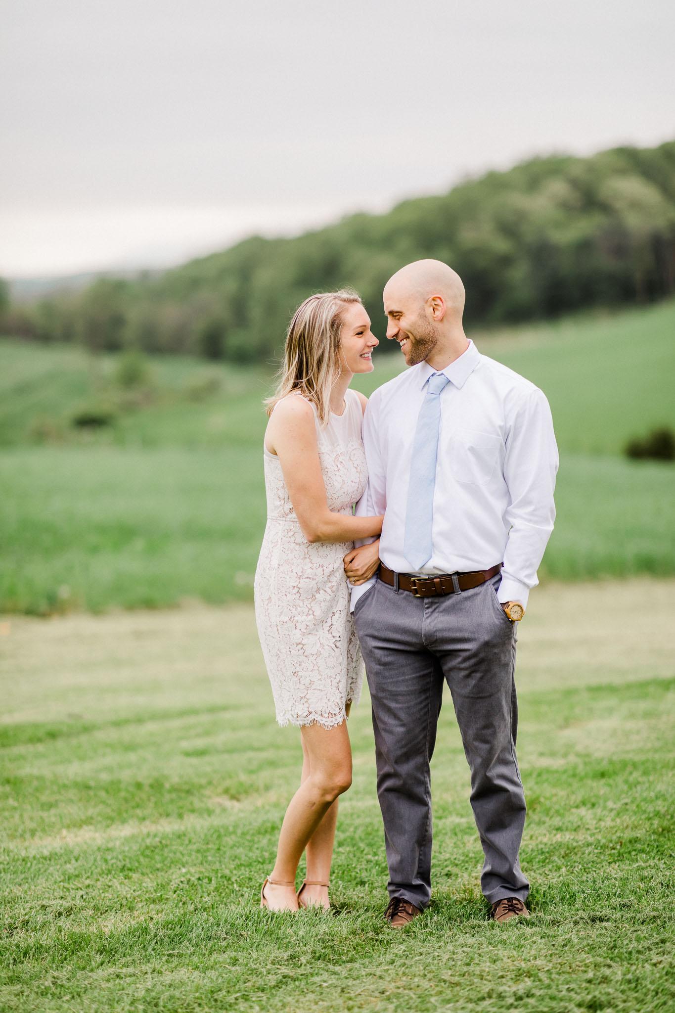 Danville-elopement-5096.jpg