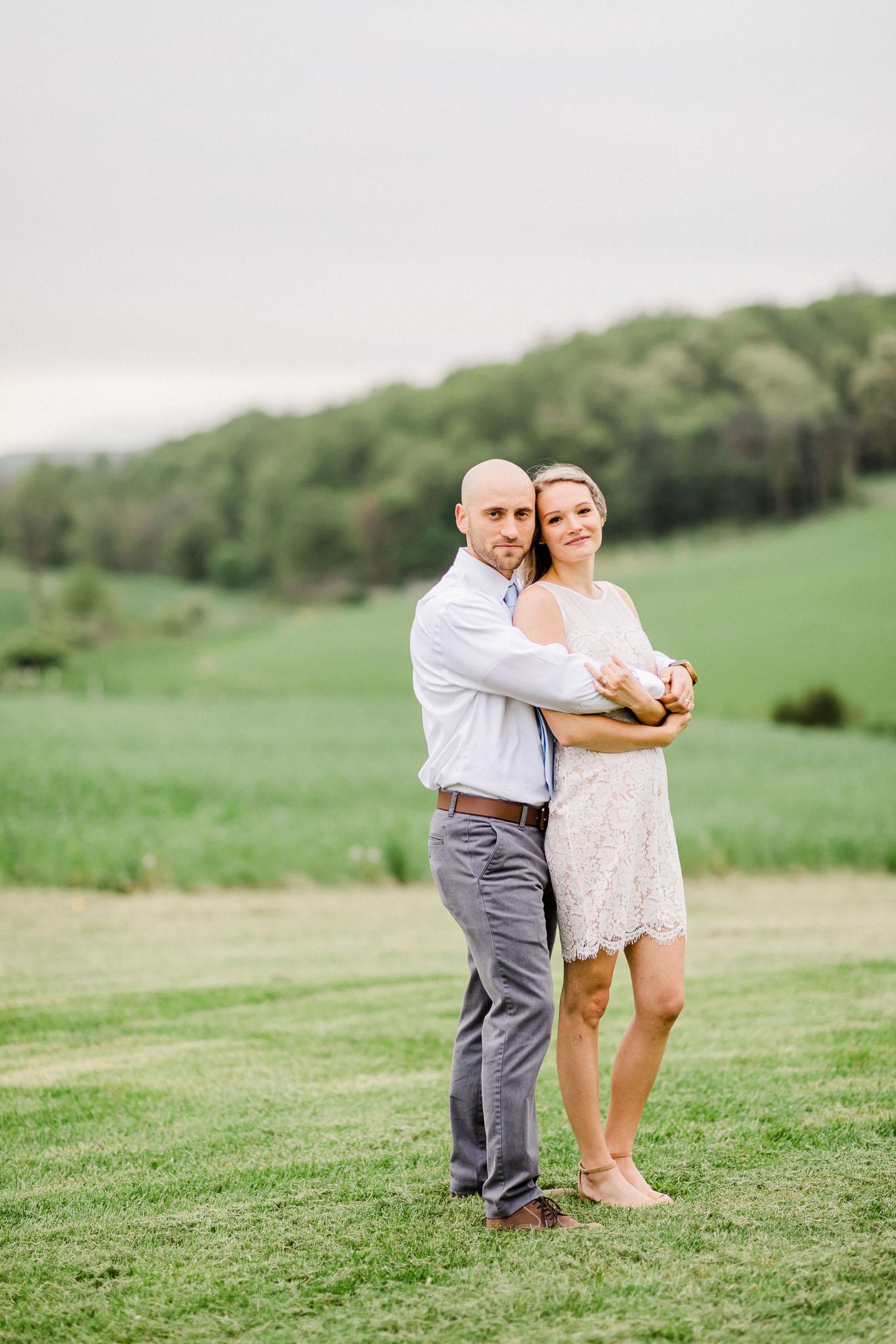Danville-elopement-5114.jpg