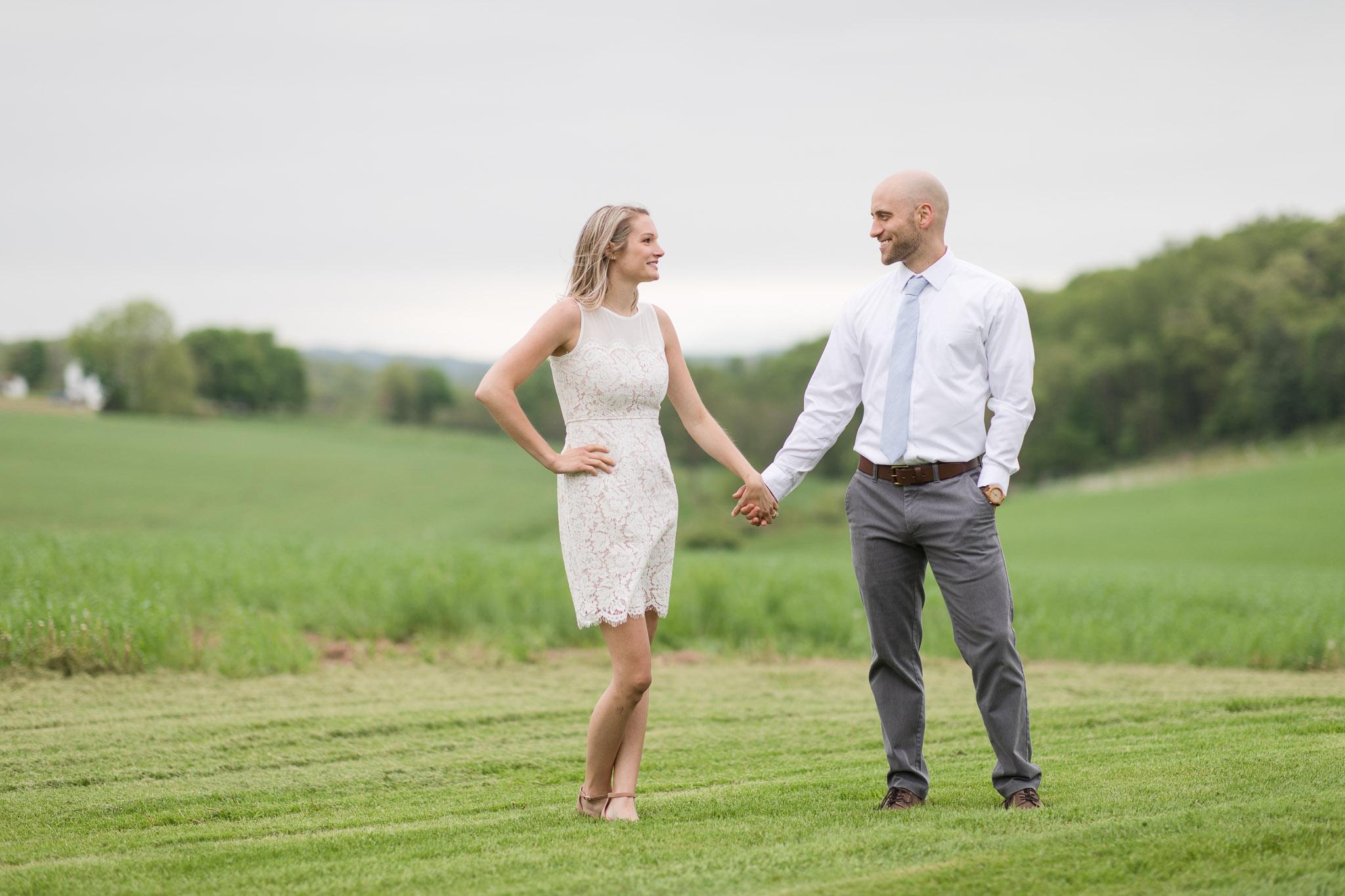 Danville-elopement-5135.jpg