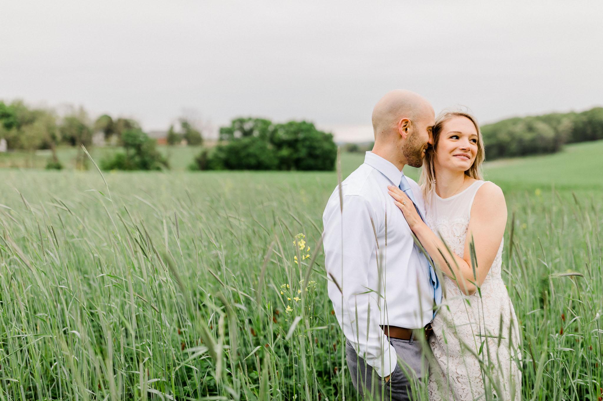 Danville-elopement-5166.jpg