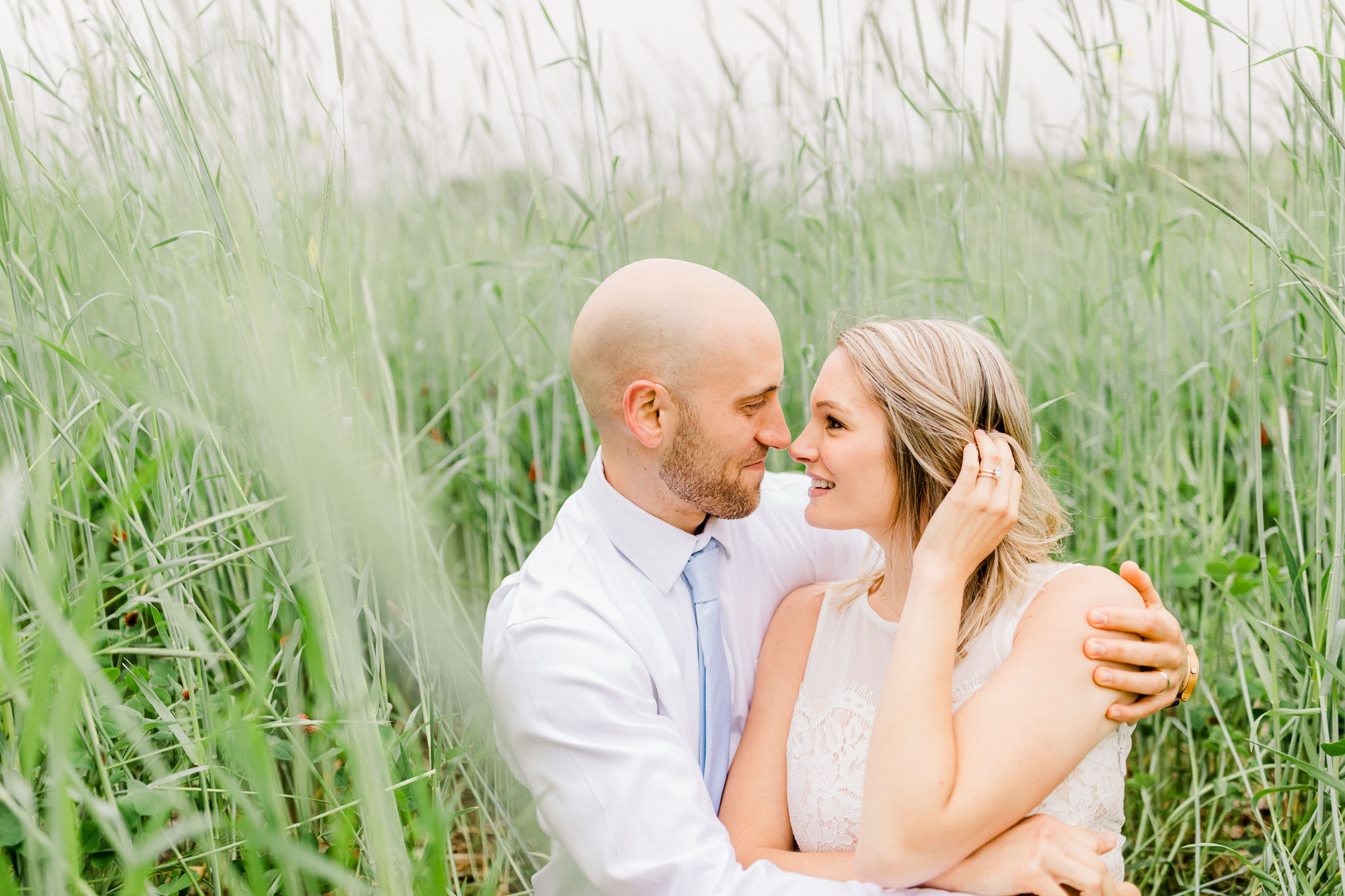 Danville-elopement-5296.jpg