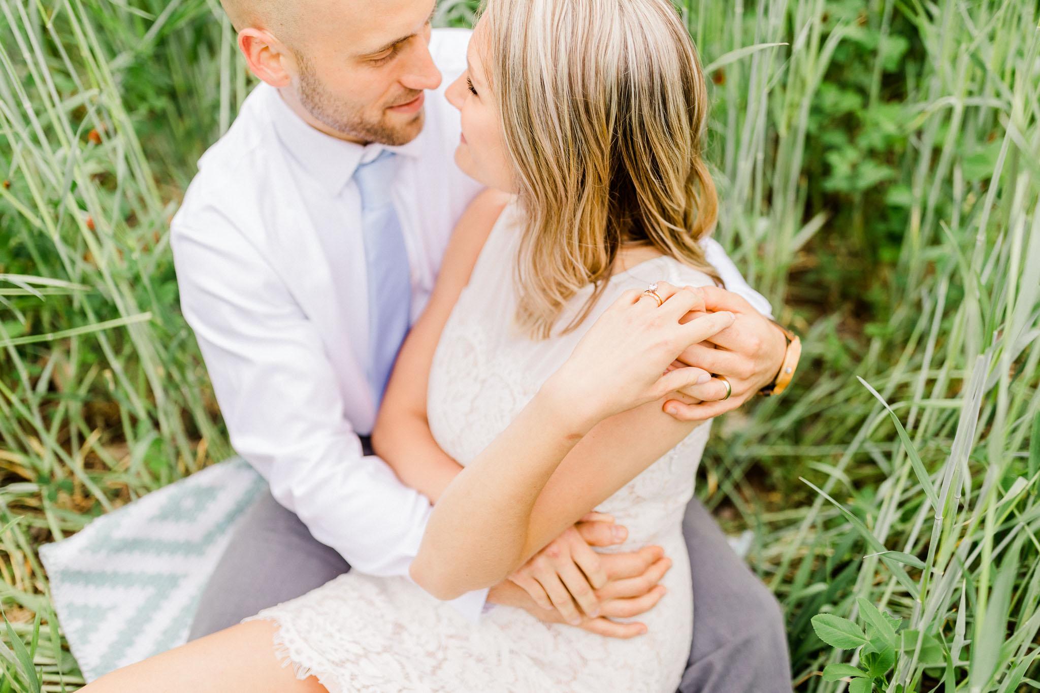 Danville-elopement-5301.jpg