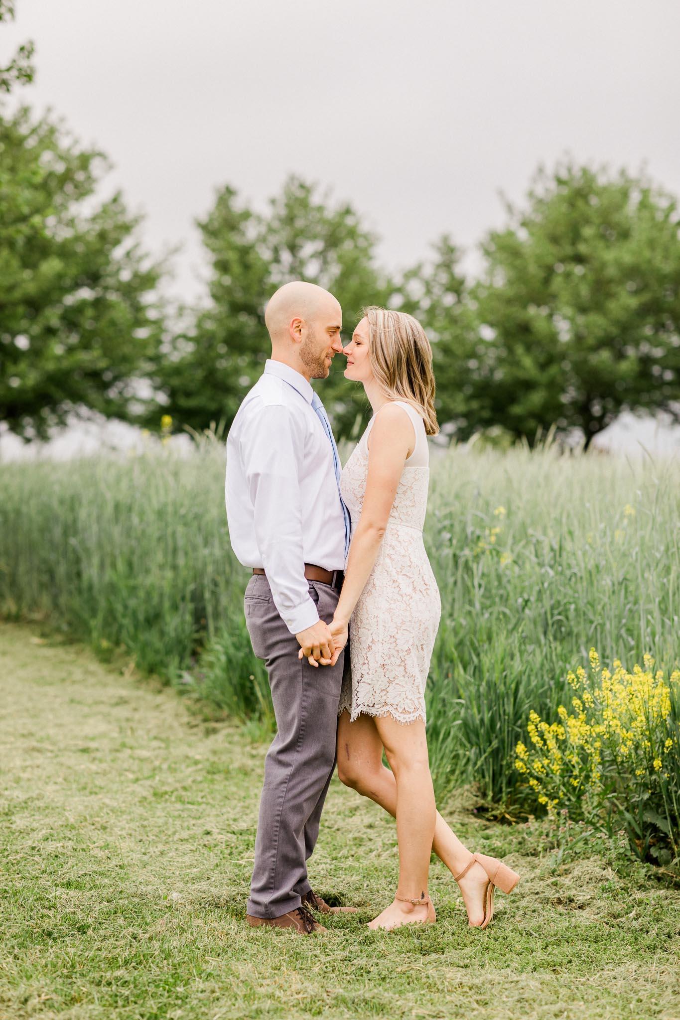Danville-elopement-5310.jpg