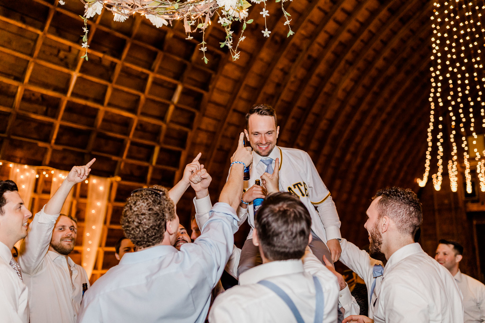 Bramblewood_Farm_Pittsburgh-wedding-7267.jpg