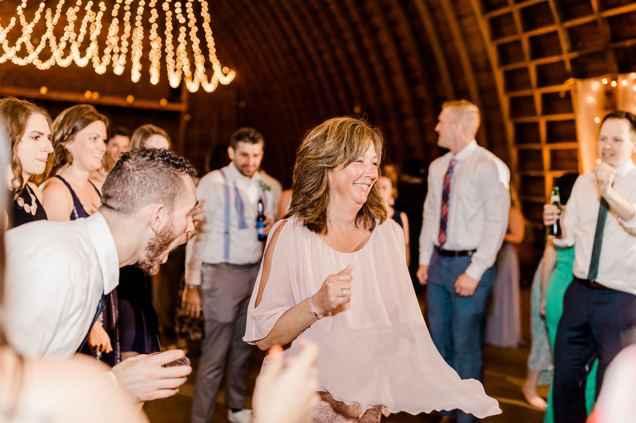 Bramblewood_Farm_Pittsburgh-wedding-7129.jpg