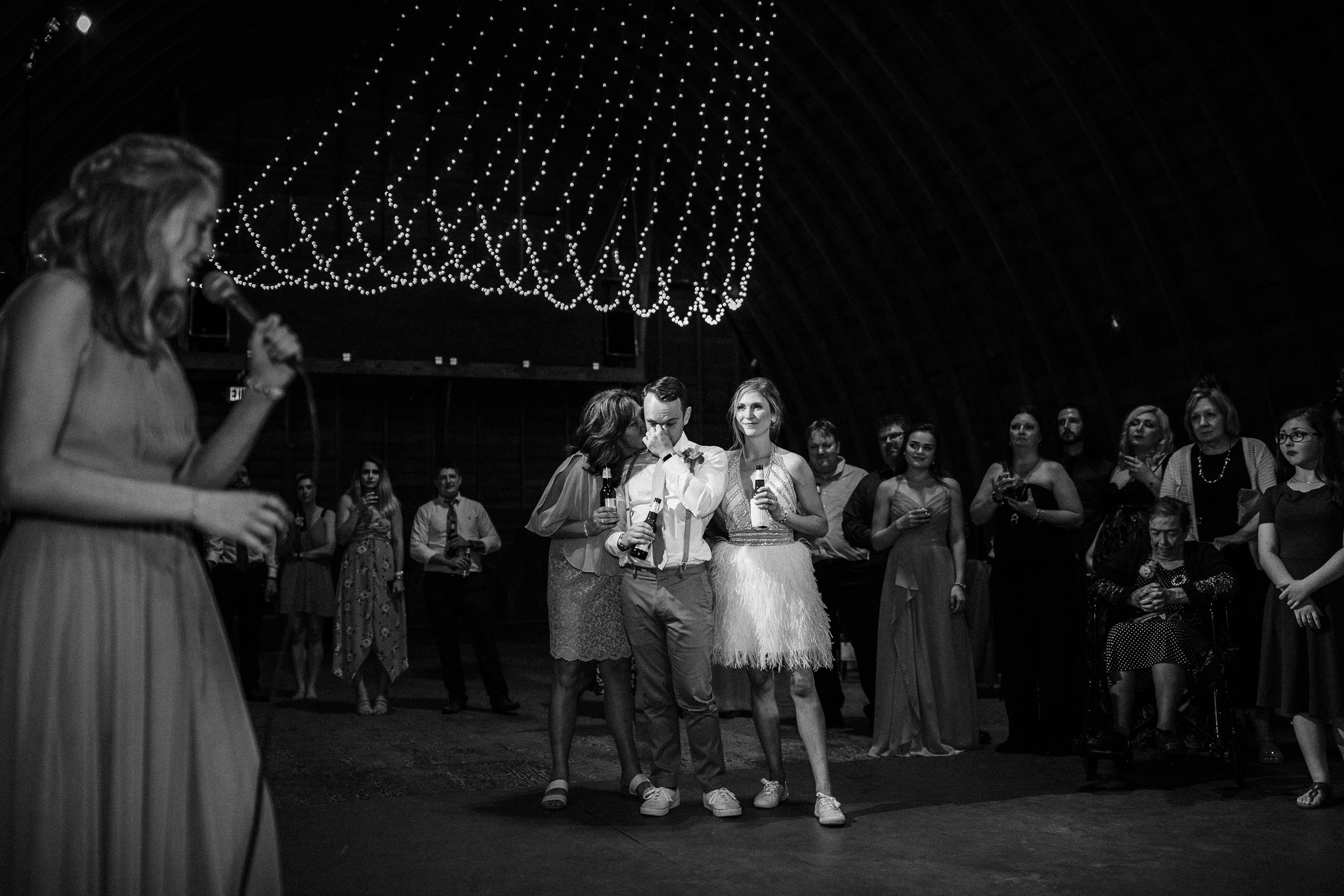 Bramblewood_Farm_Pittsburgh-wedding-6897.jpg