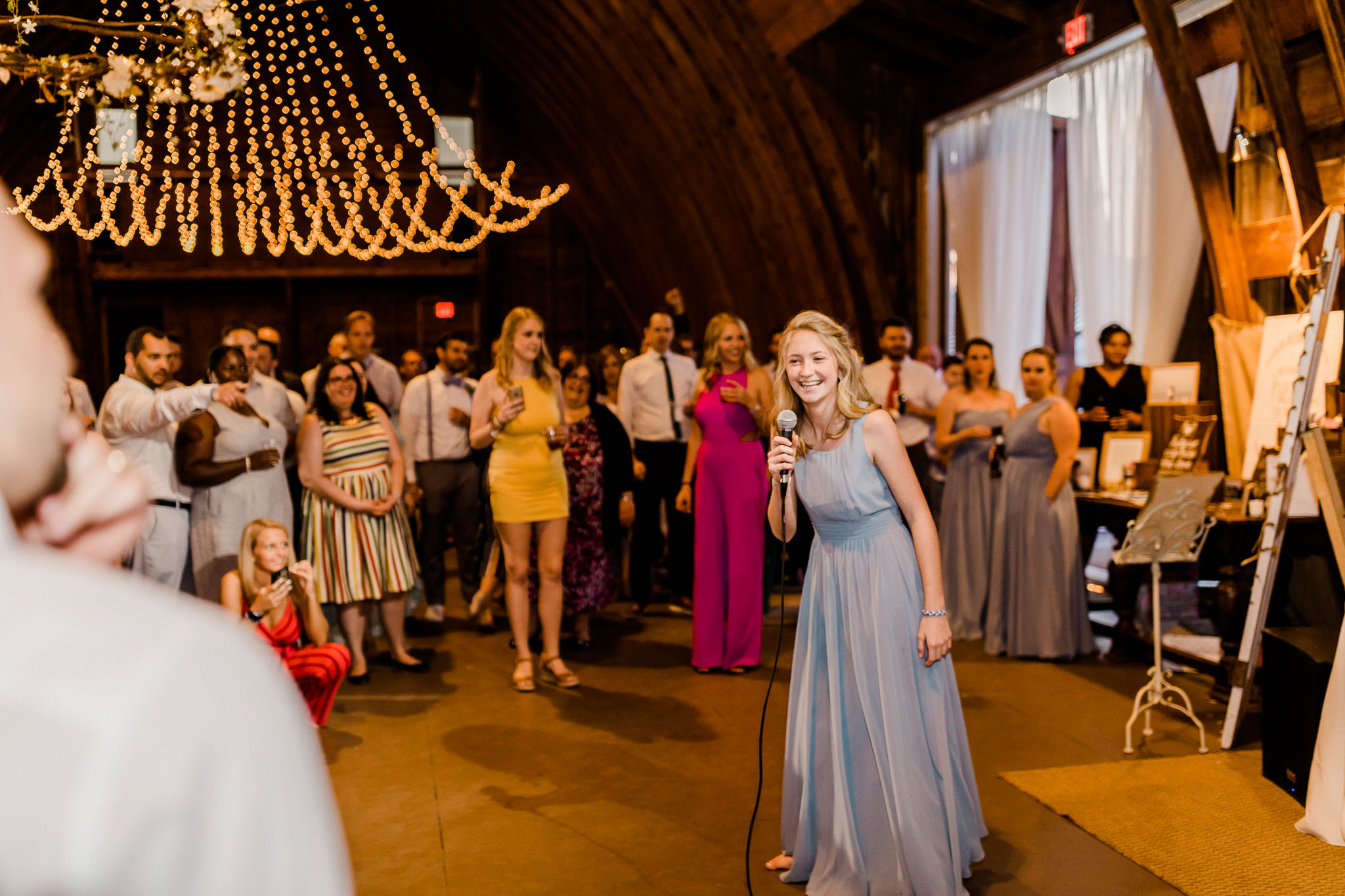 Bramblewood_Farm_Pittsburgh-wedding-6877.jpg