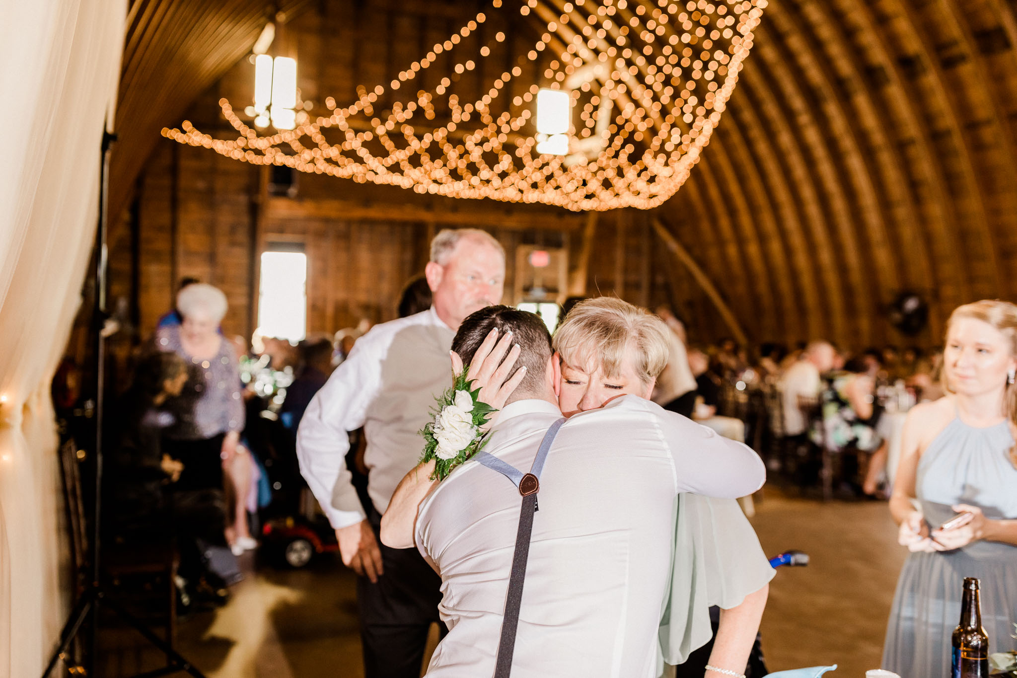 Bramblewood_Farm_Pittsburgh-wedding-6652.jpg
