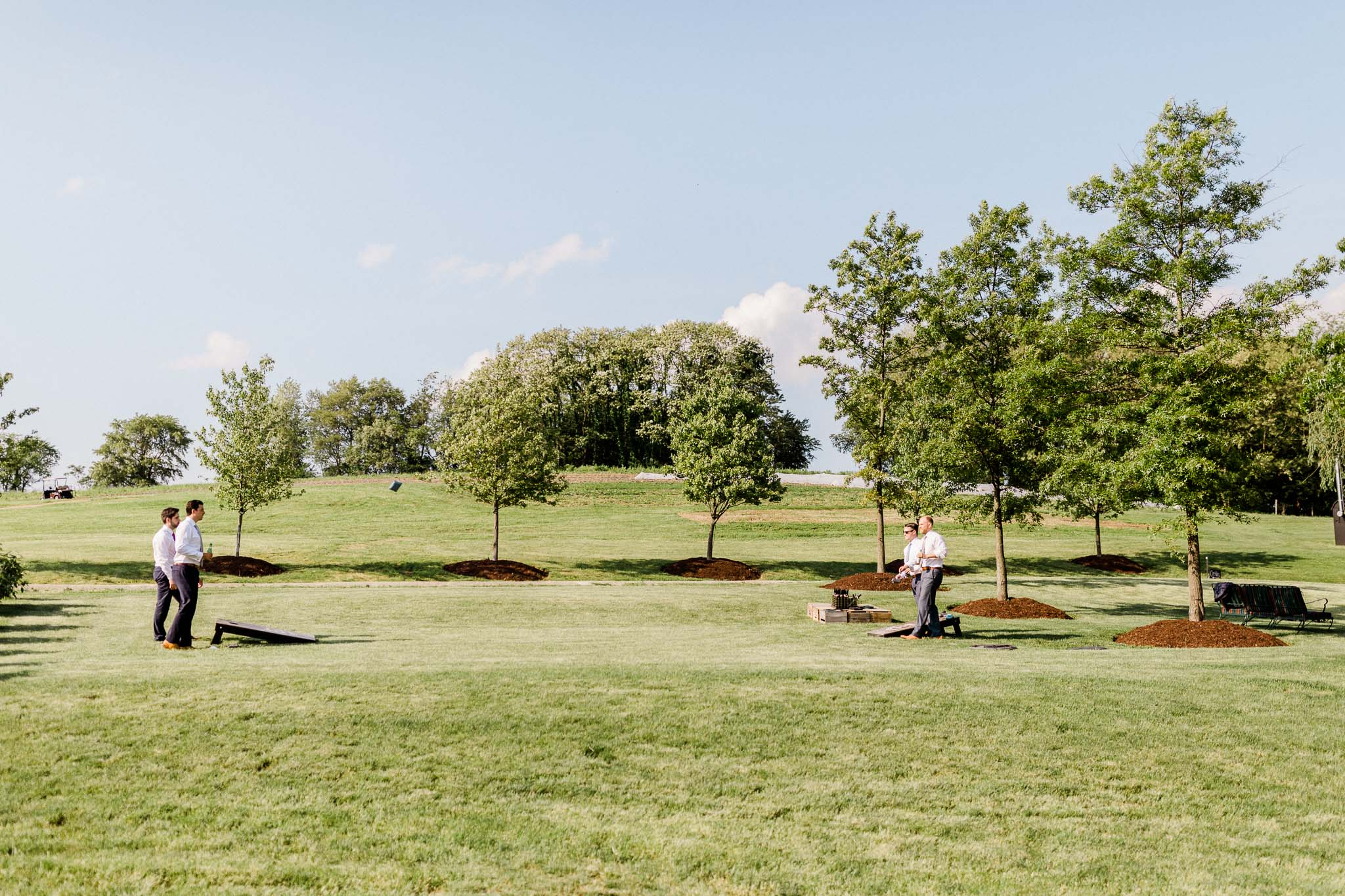 Bramblewood_Farm_Pittsburgh-wedding-6494.jpg