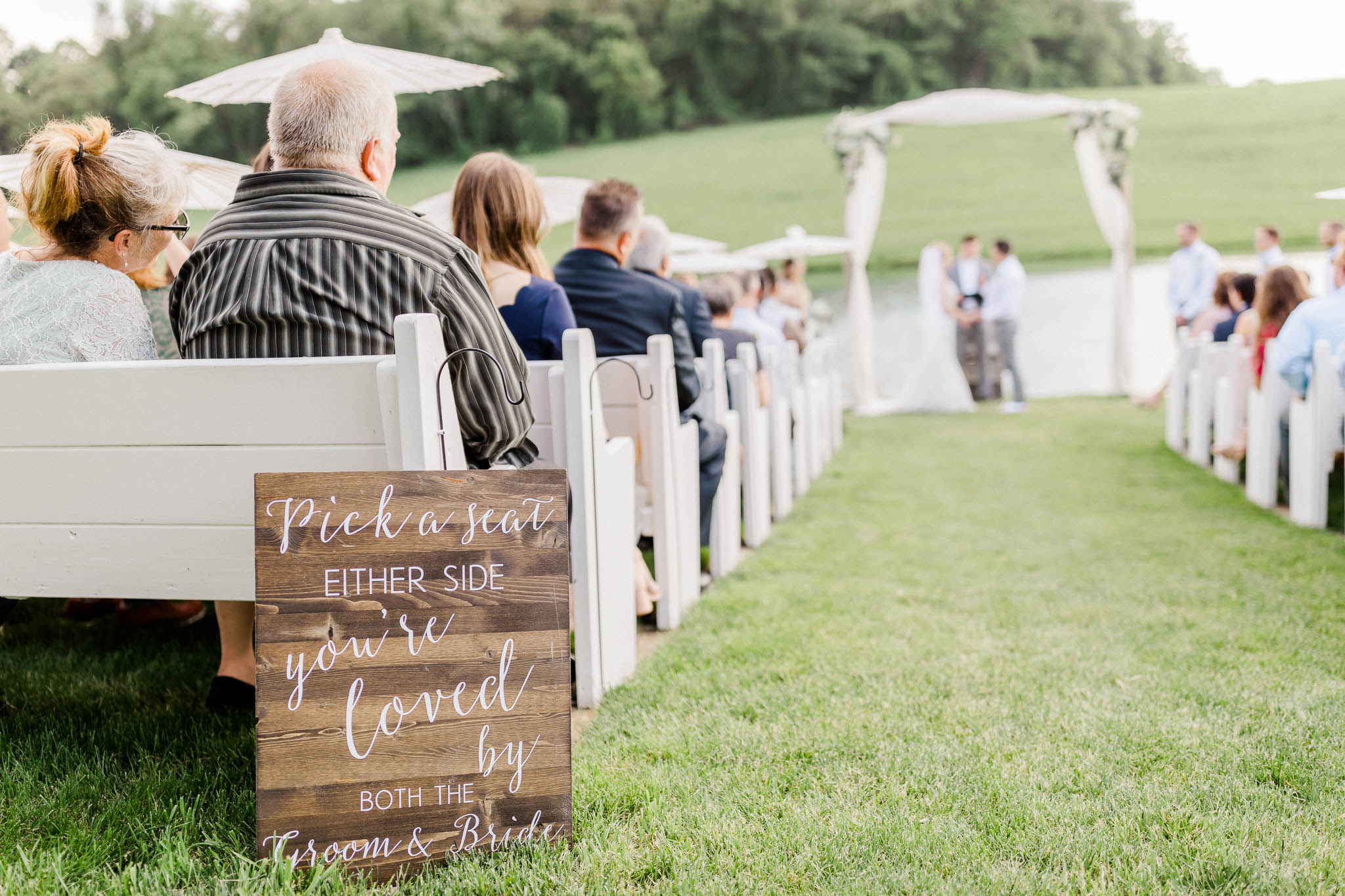 Bramblewood_Farm_Pittsburgh-wedding-6386.jpg