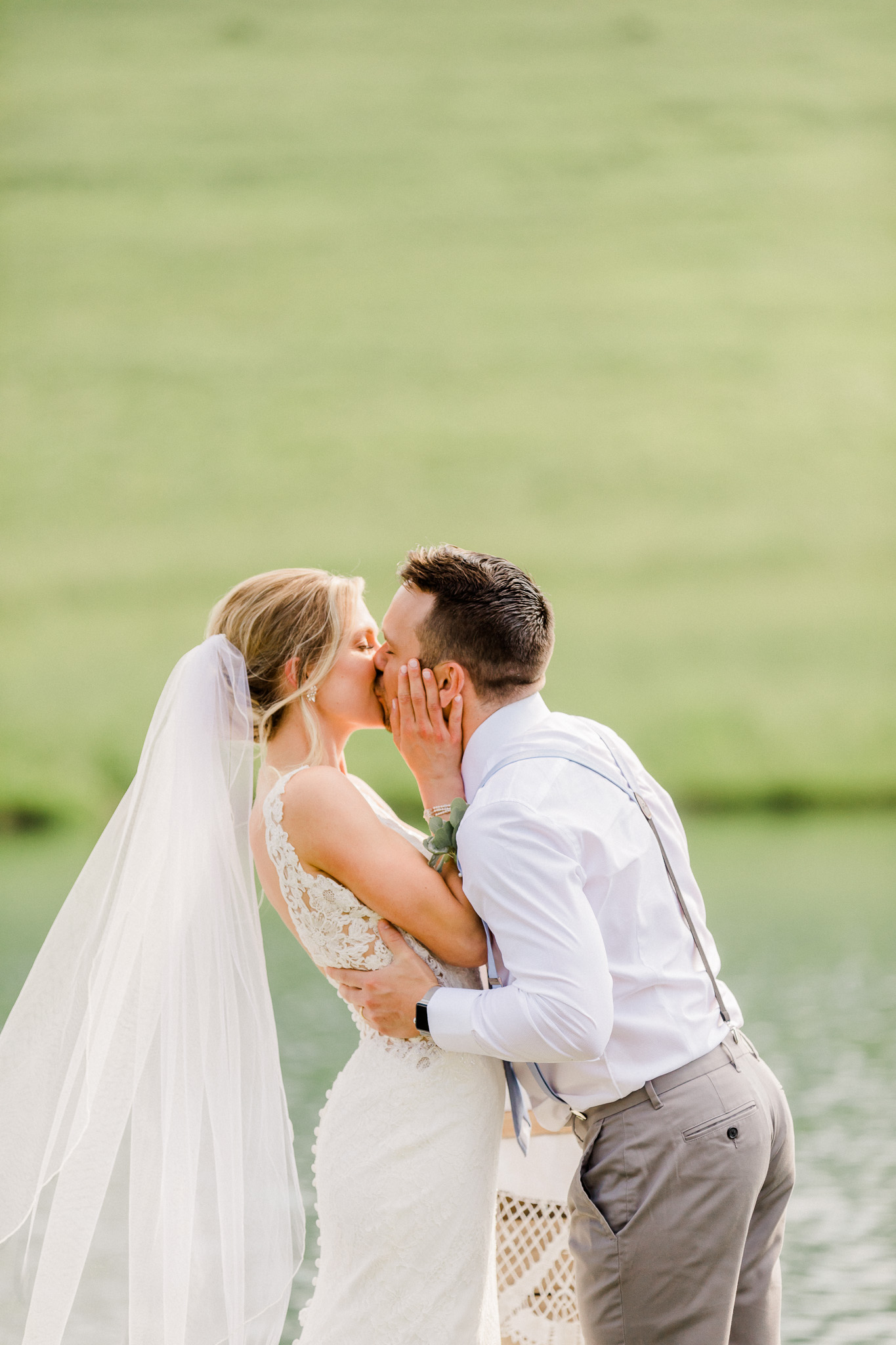 Bramblewood_Farm_Pittsburgh-wedding-0895.jpg