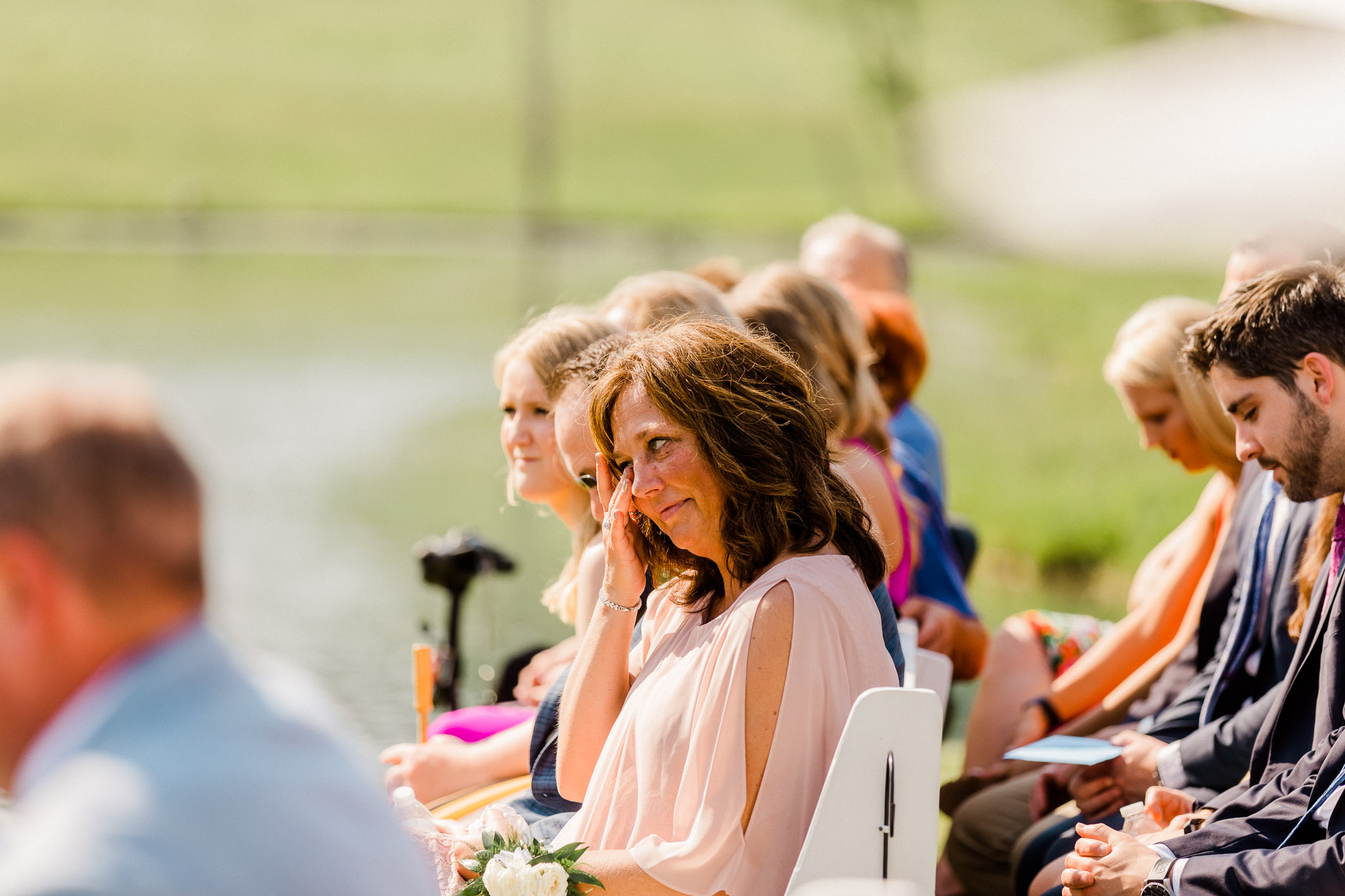Bramblewood_Farm_Pittsburgh-wedding-0817.jpg