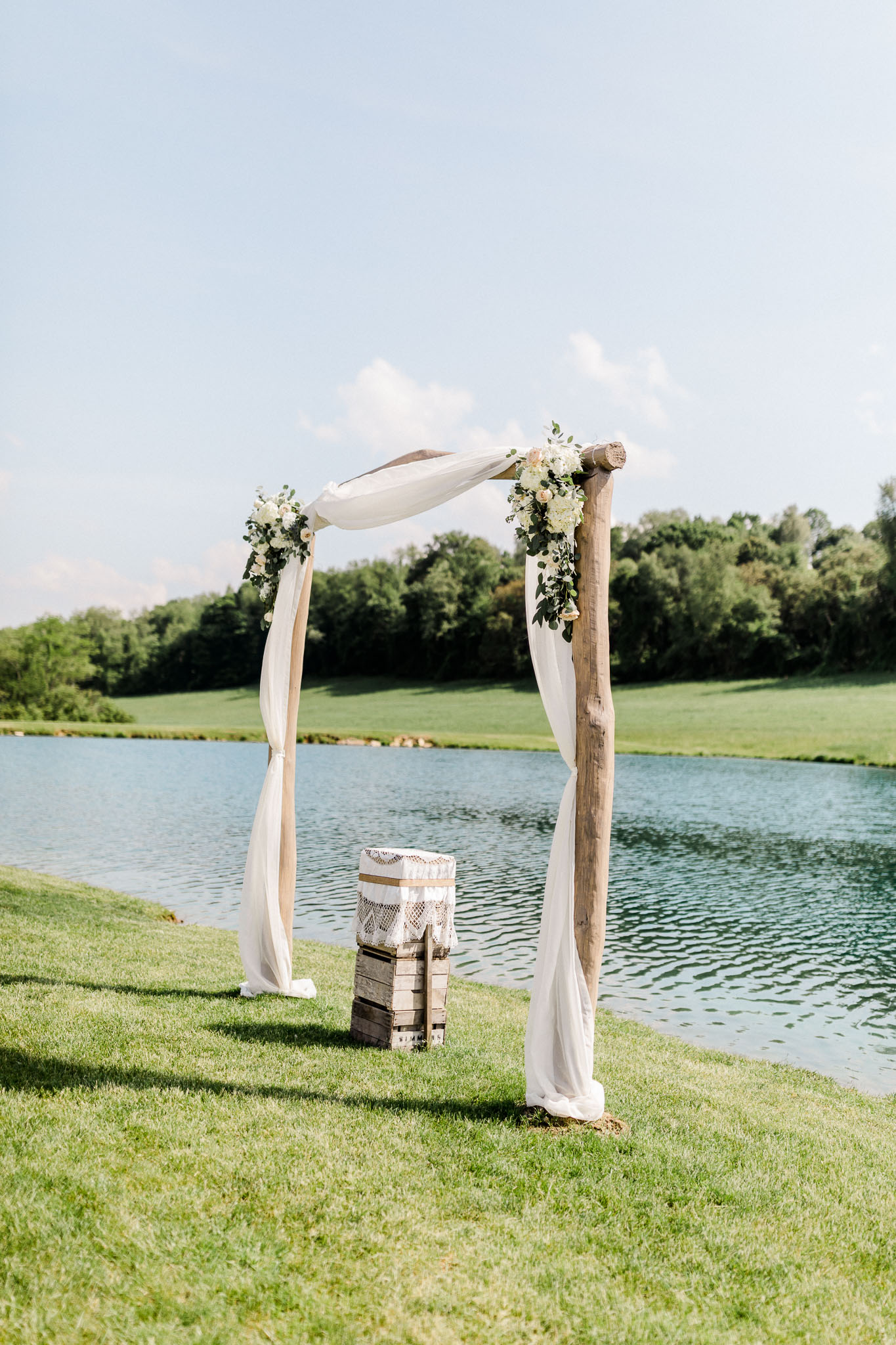 Bramblewood_Farm_Pittsburgh-wedding-6357.jpg