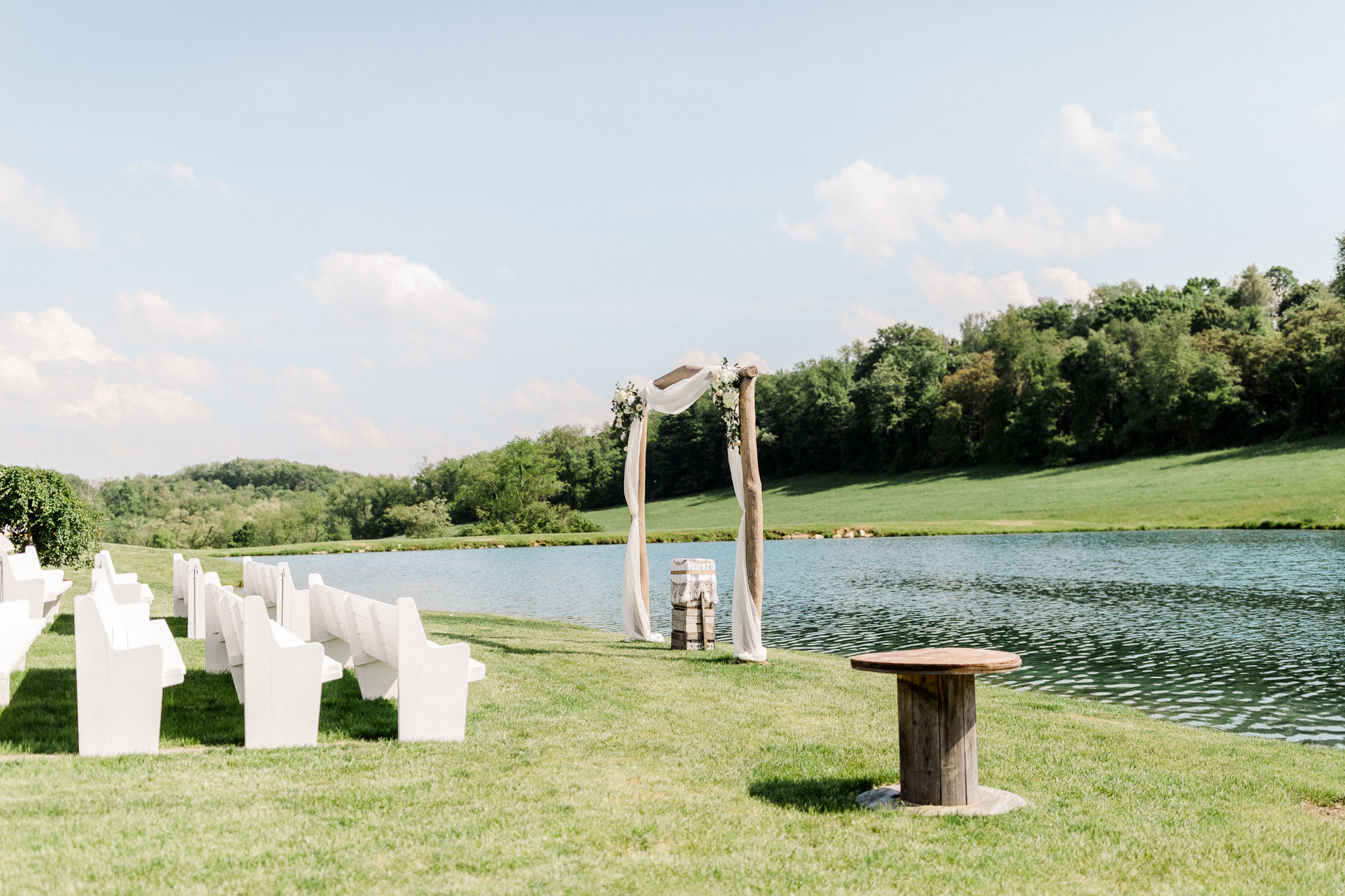Bramblewood_Farm_Pittsburgh-wedding-6355.jpg