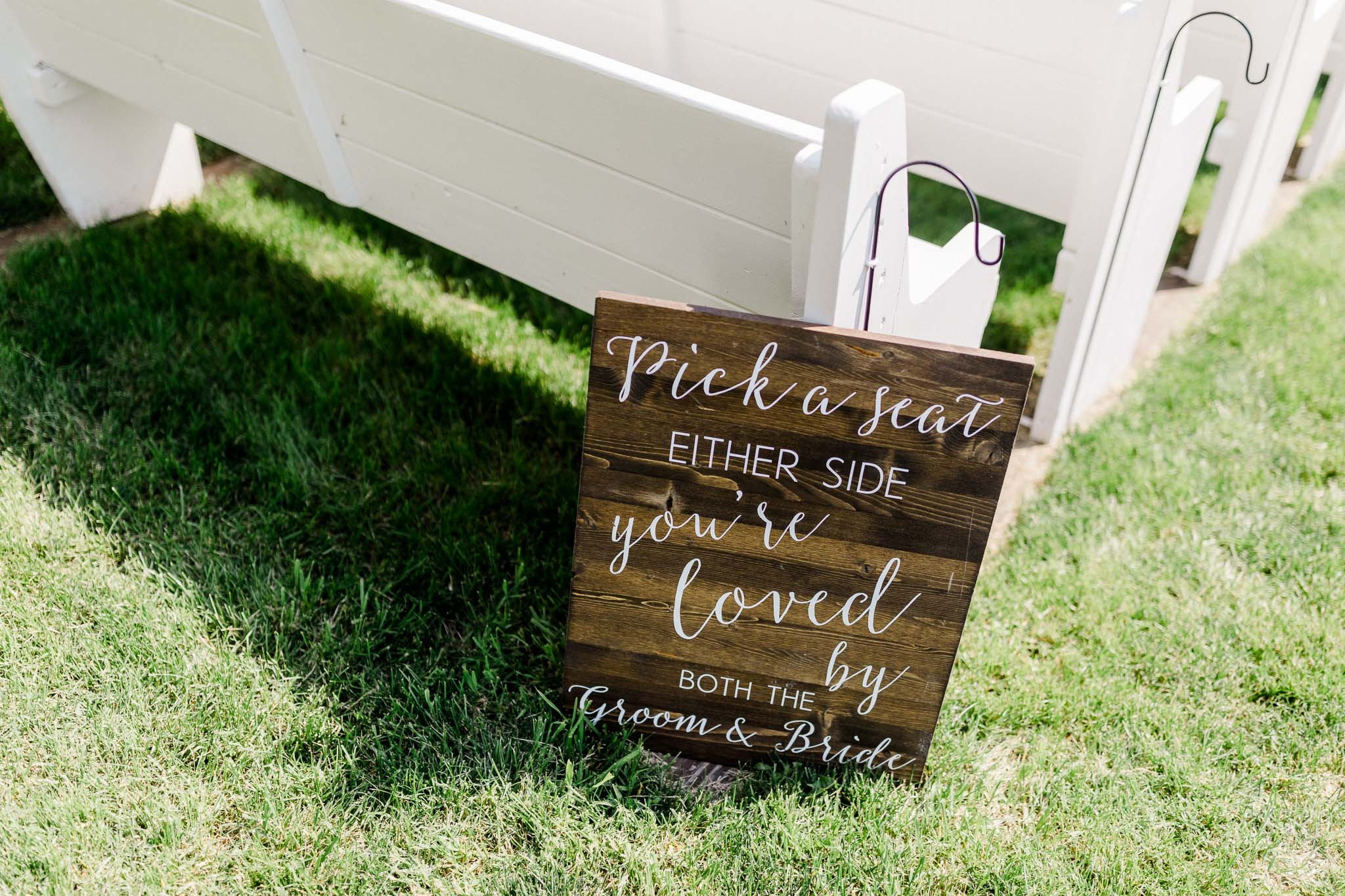 Bramblewood_Farm_Pittsburgh-wedding-6348.jpg