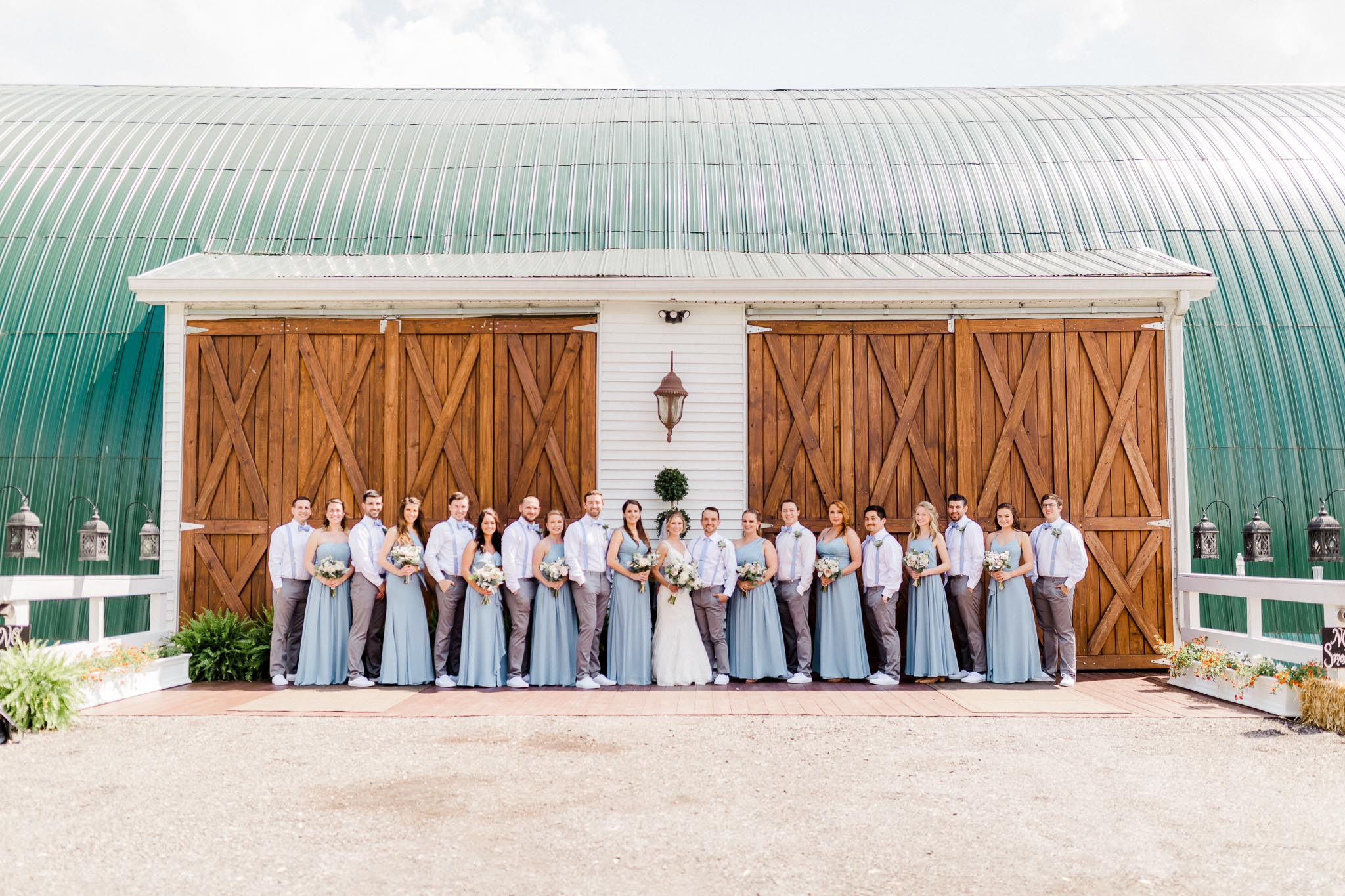 Bramblewood_Farm_Pittsburgh-wedding-6202.jpg