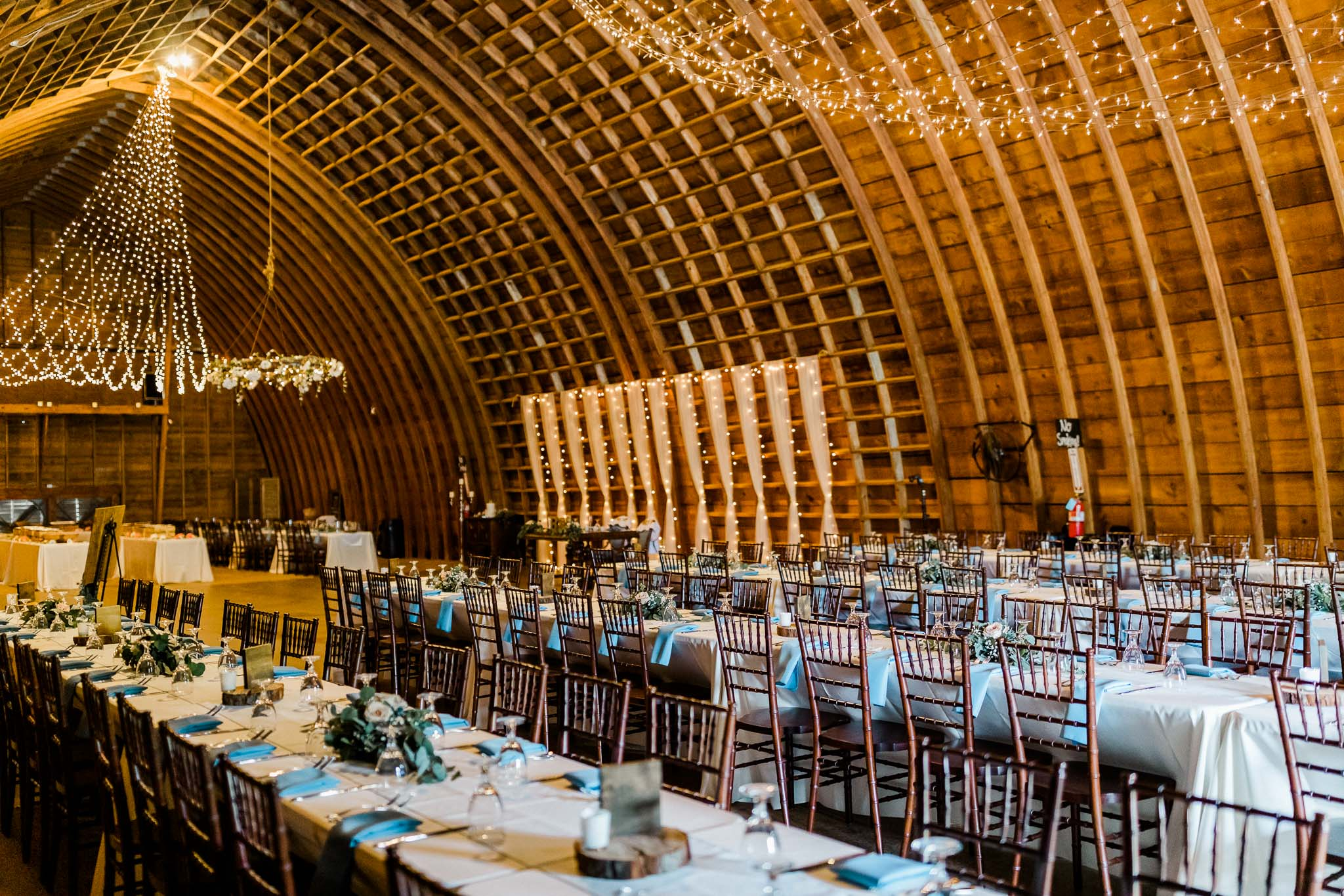 Bramblewood_Farm_Pittsburgh-wedding-5922.jpg