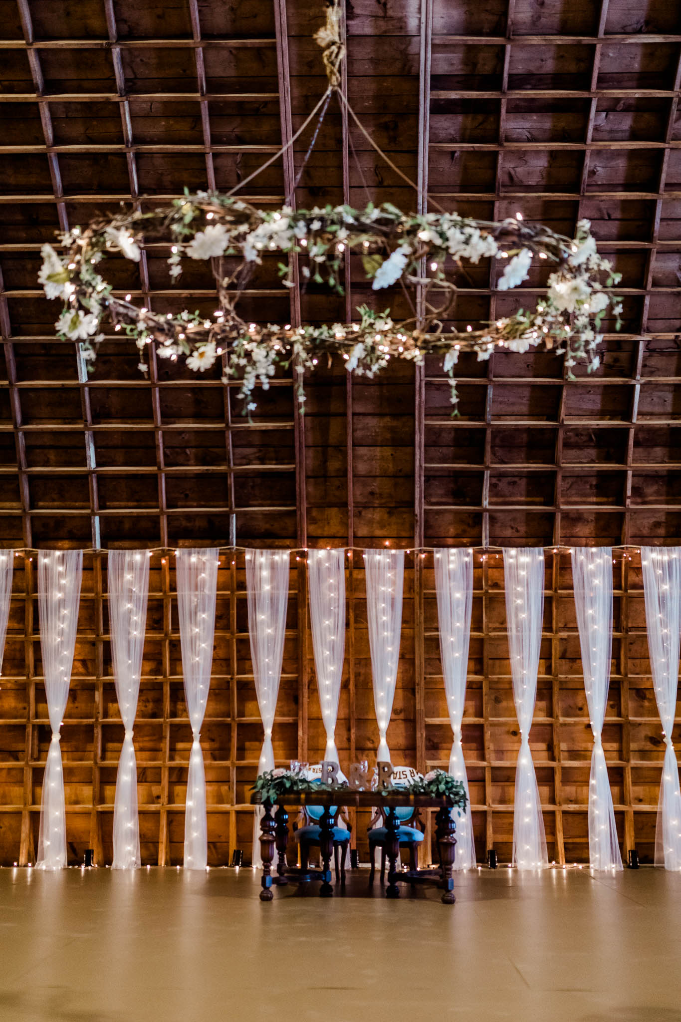 Bramblewood_Farm_Pittsburgh-wedding-5907.jpg