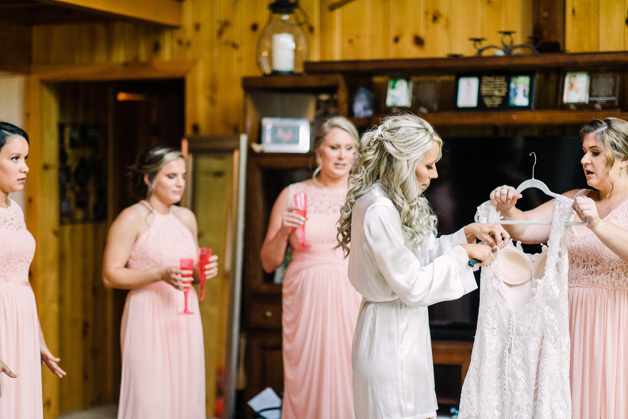 June-backyard-wedding-2591.jpg
