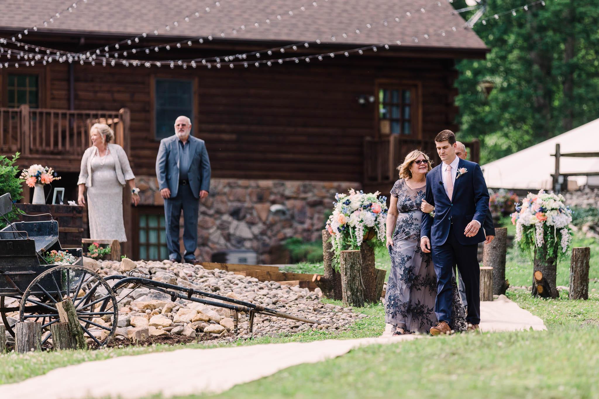 June-backyard-wedding-2786.jpg
