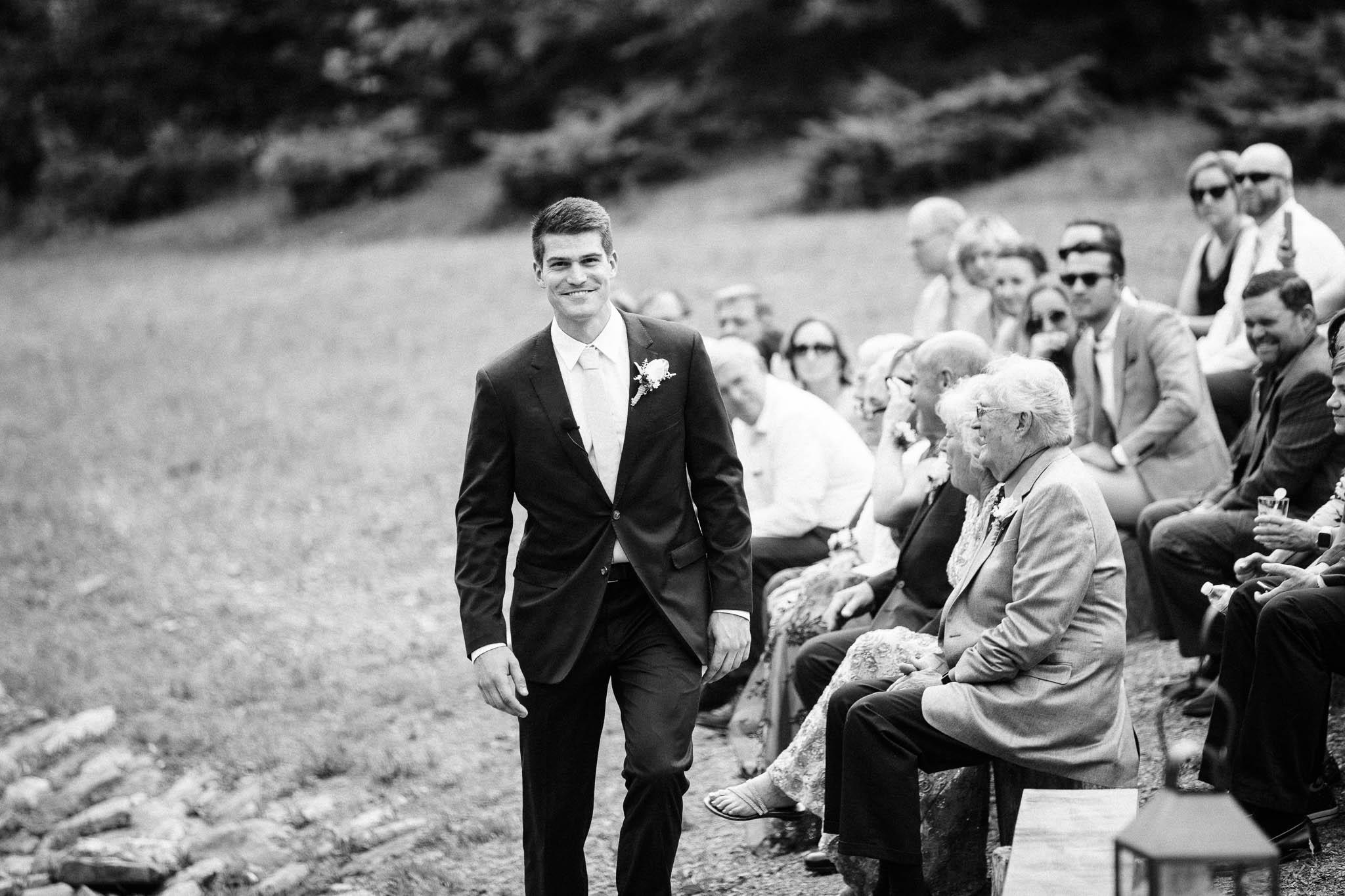 June-backyard-wedding-2810.jpg