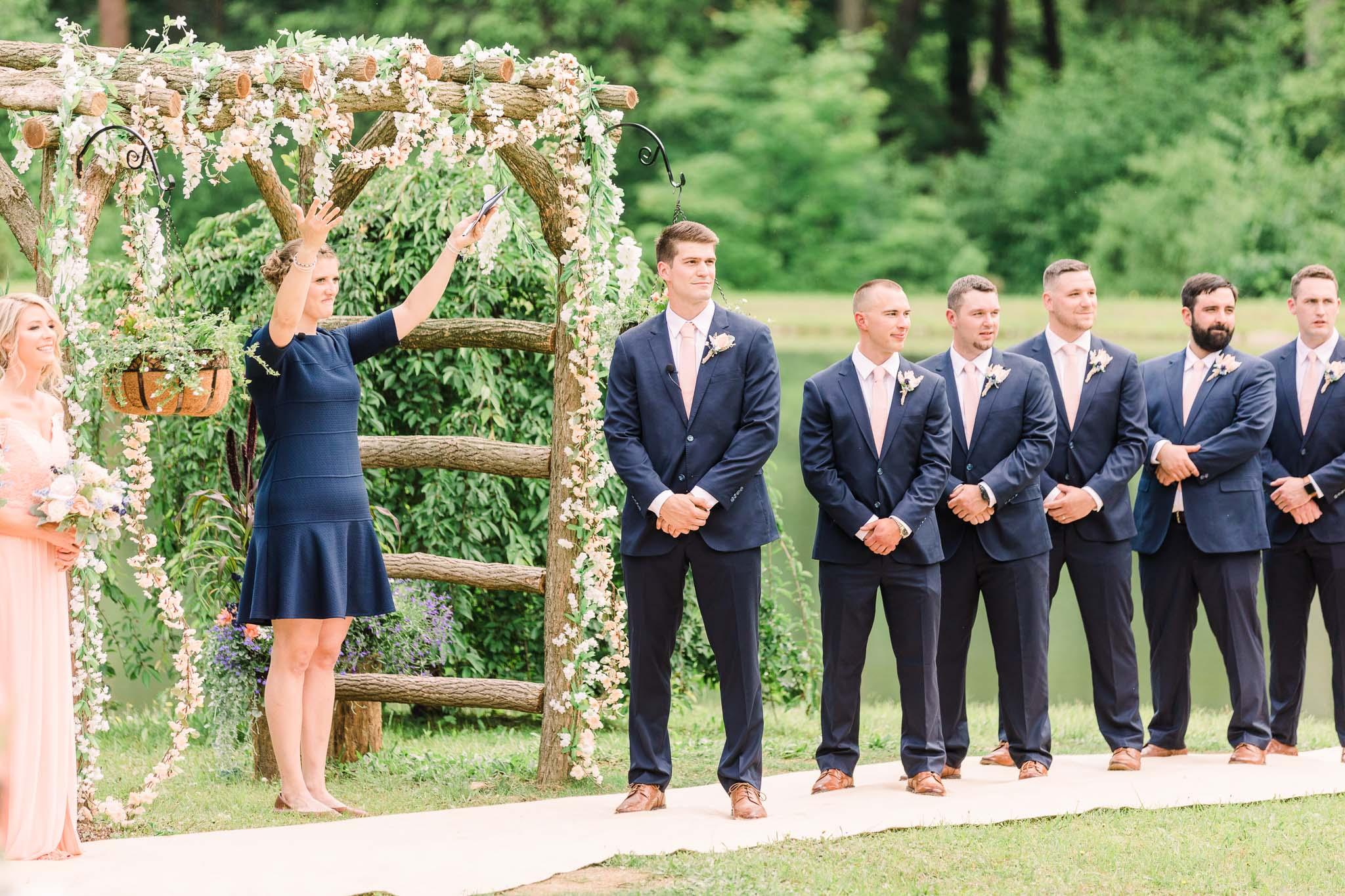 June-backyard-wedding-2882.jpg