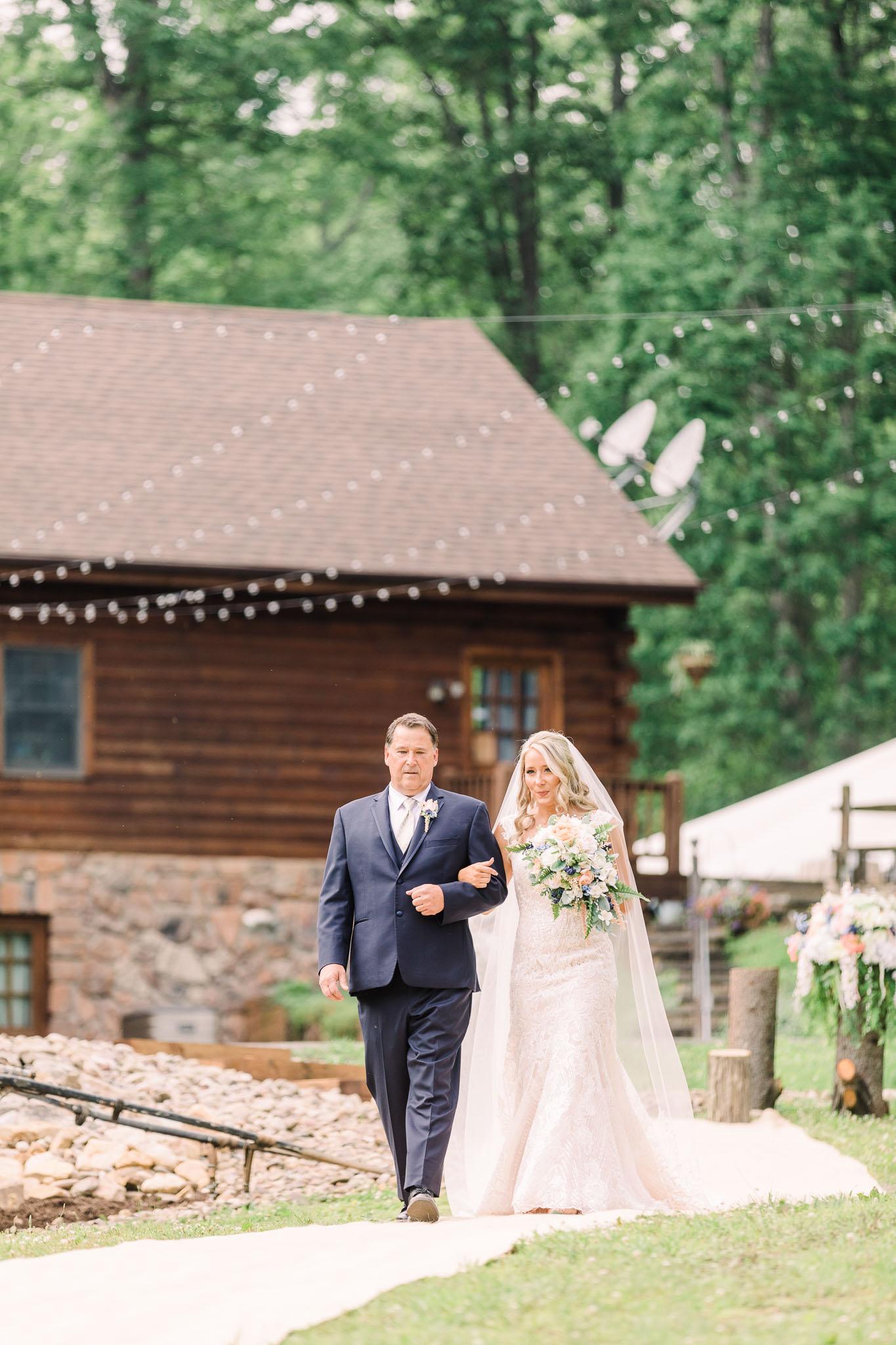 June-backyard-wedding-2898.jpg