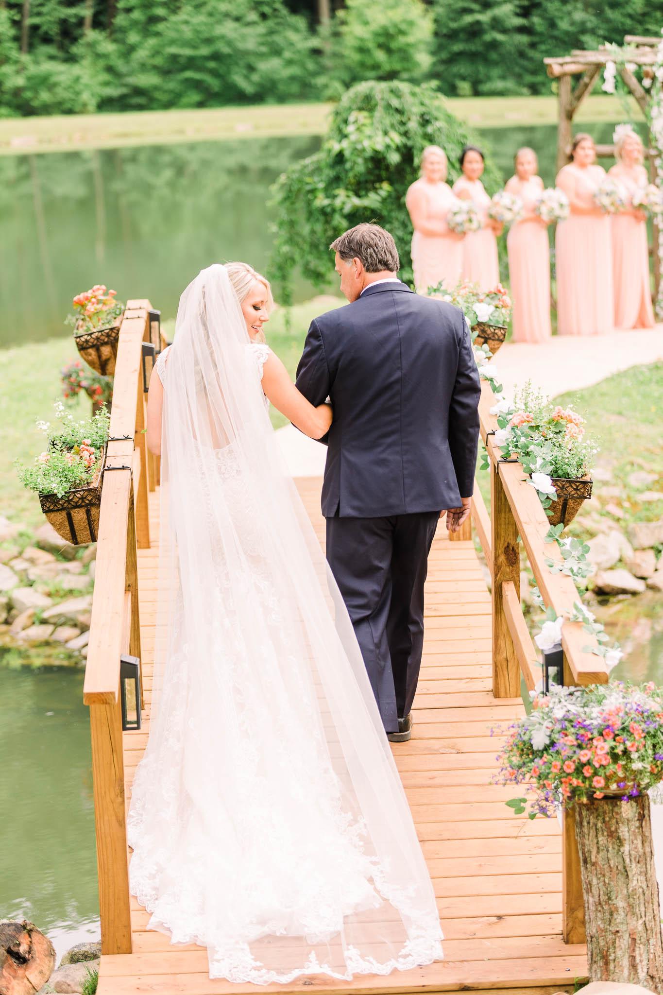 June-backyard-wedding-2931.jpg
