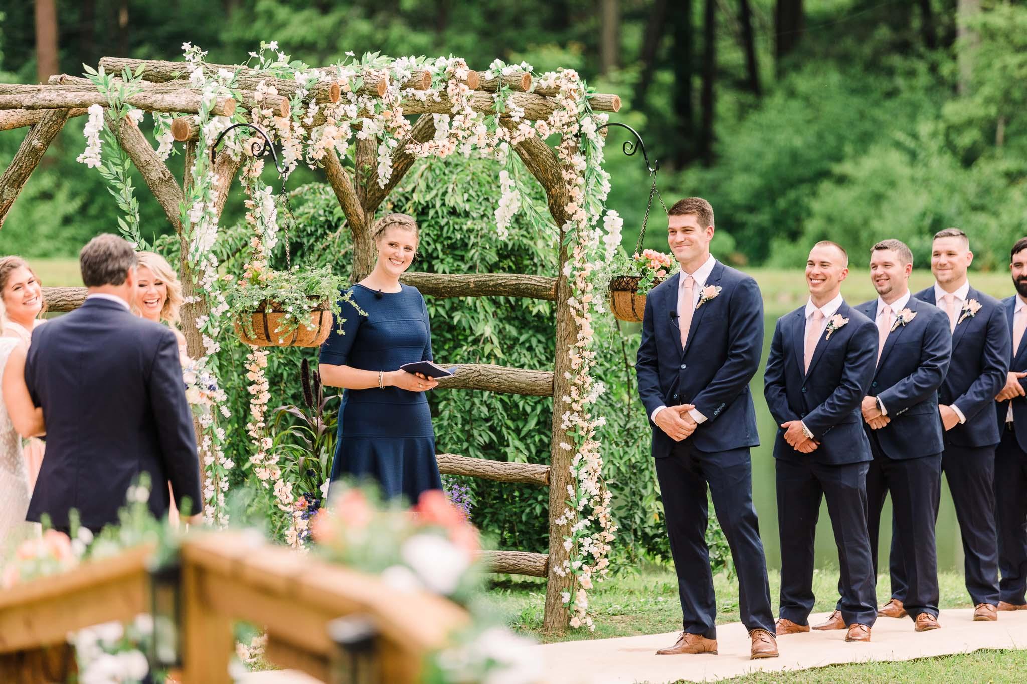 June-backyard-wedding-2941.jpg