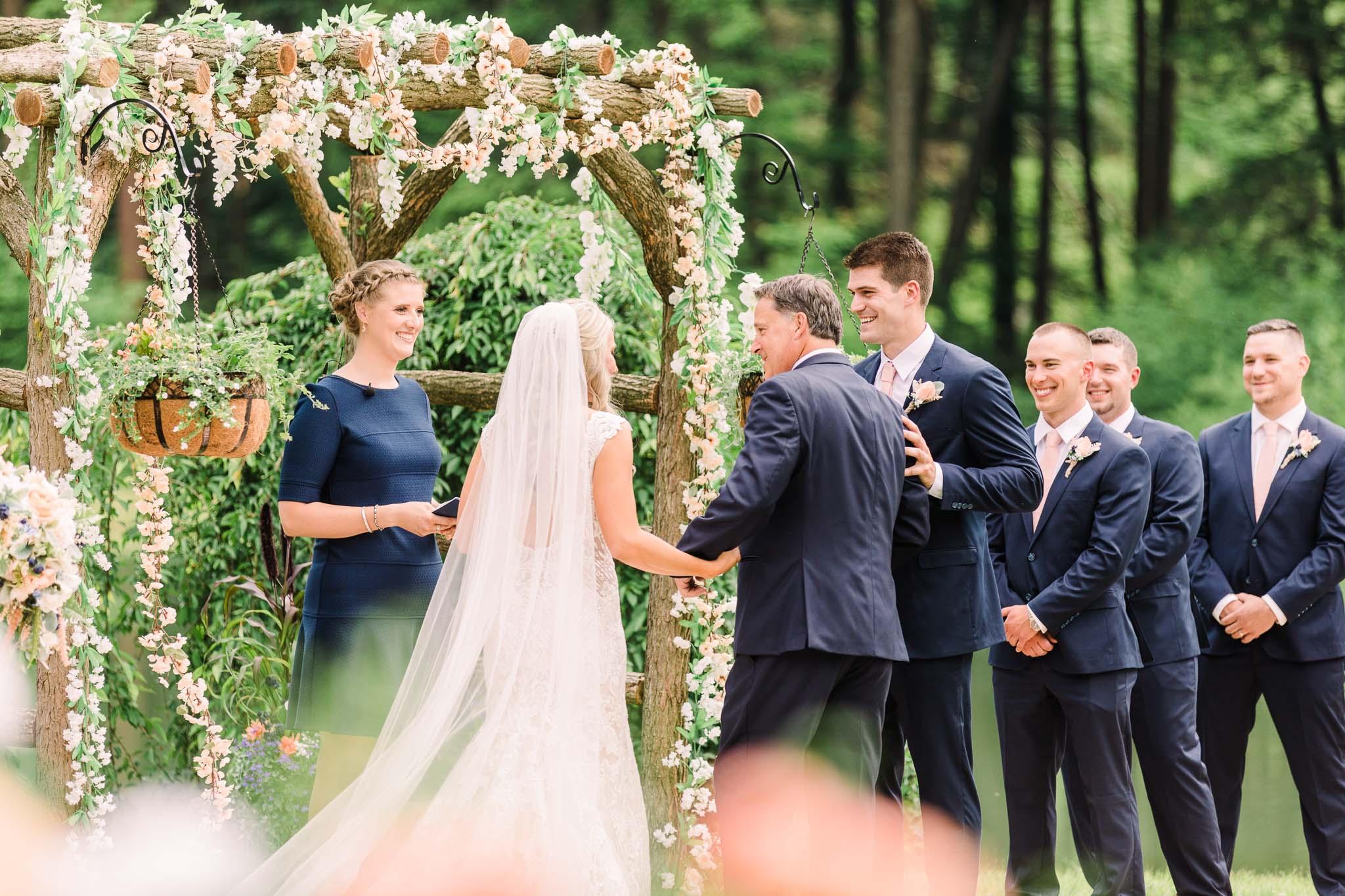 June-backyard-wedding-2959.jpg