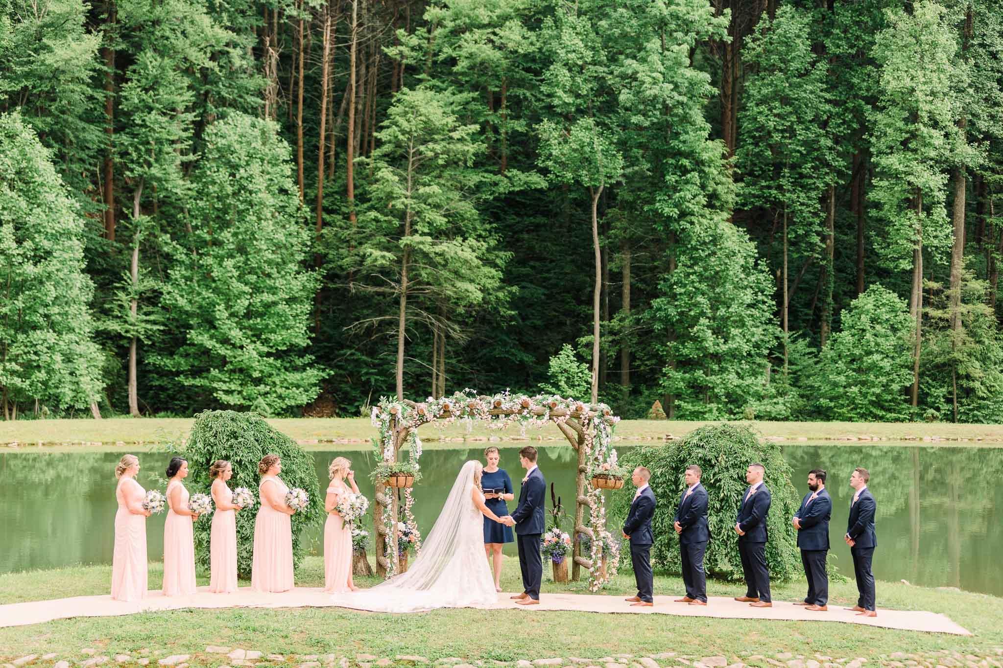 June-backyard-wedding-2977.jpg