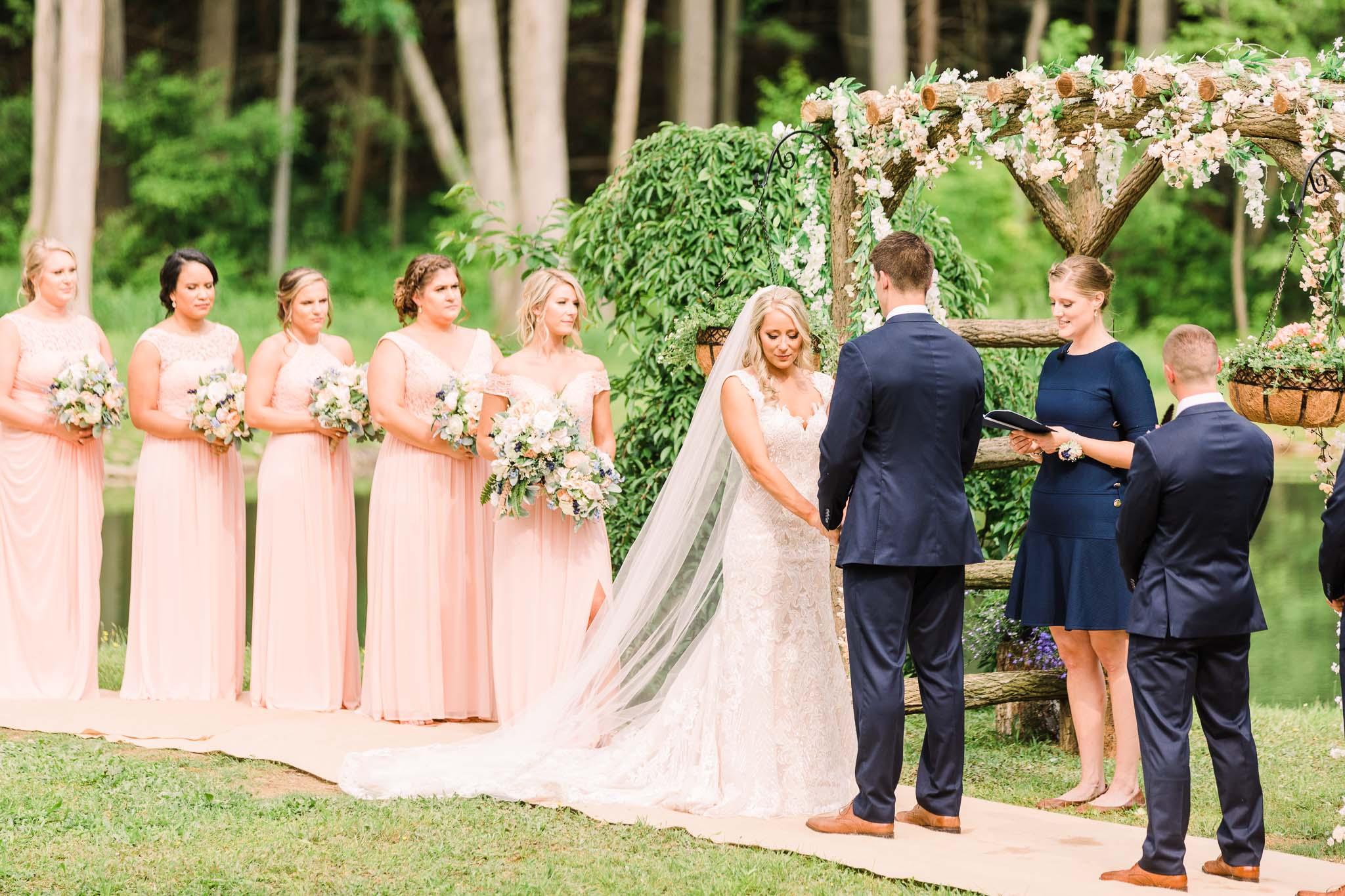 June-backyard-wedding-2980.jpg
