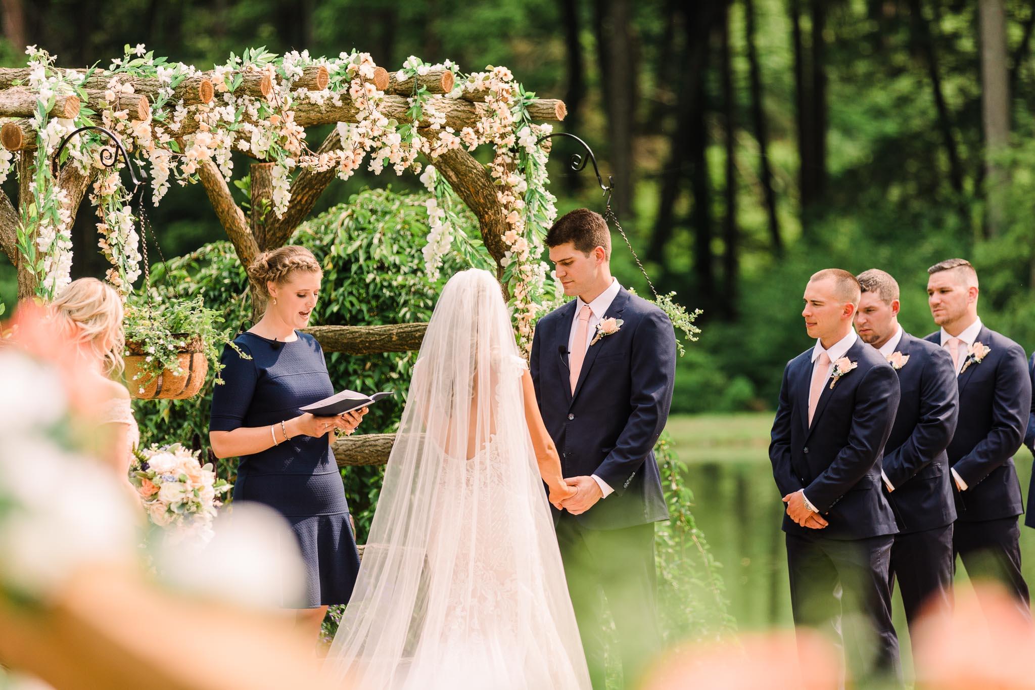 June-backyard-wedding-2995.jpg