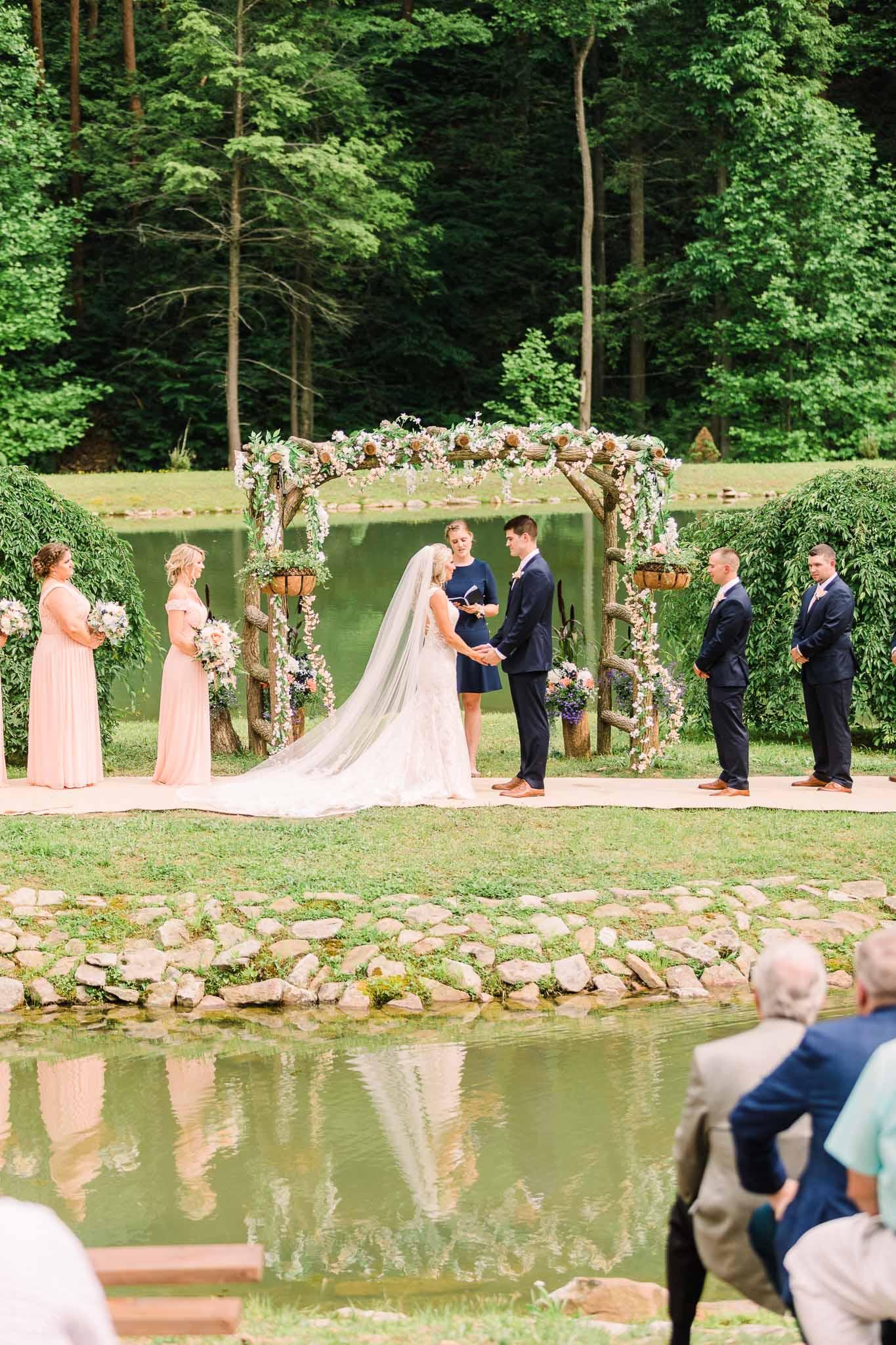 June-backyard-wedding-2998.jpg