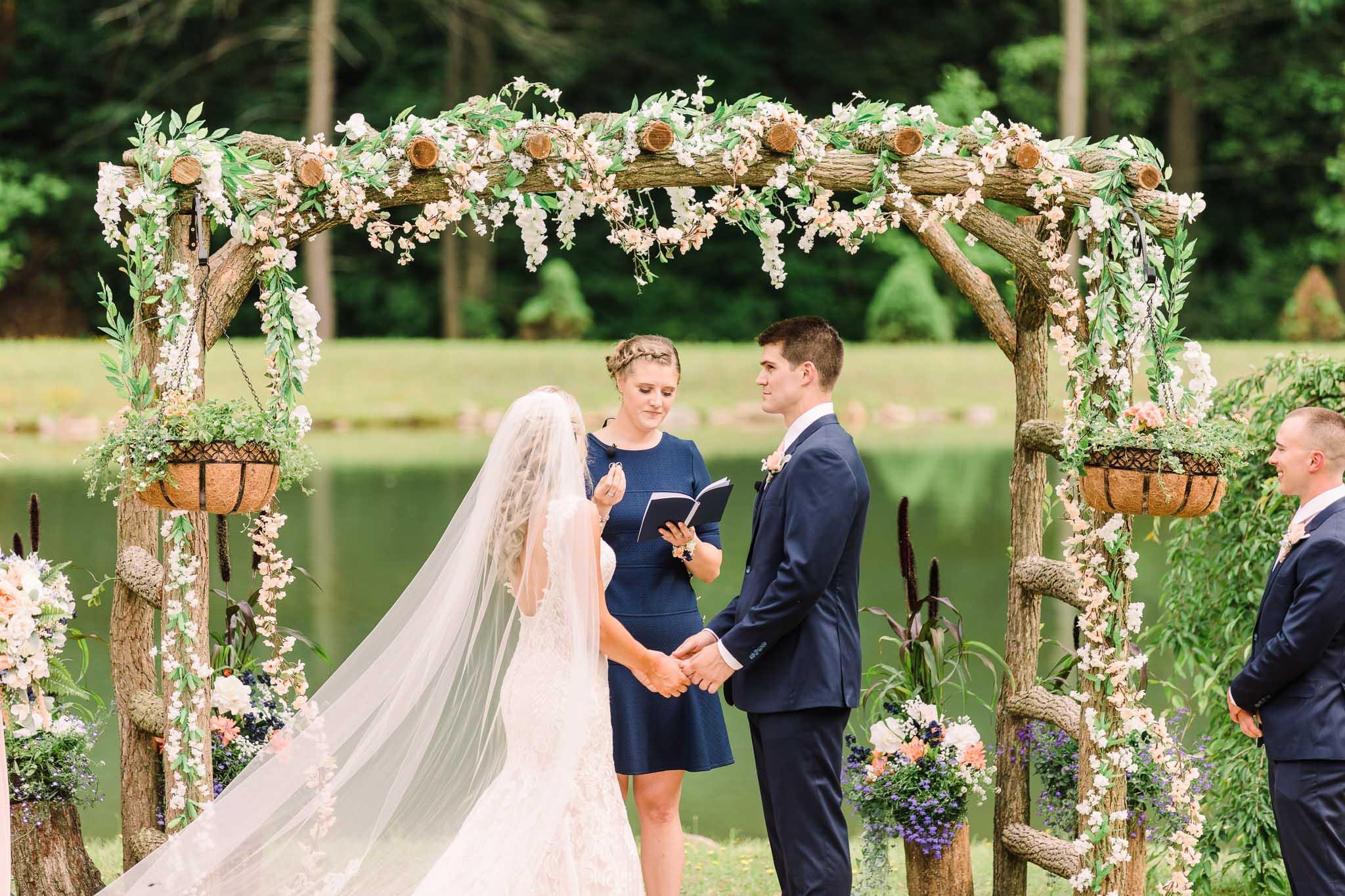 June-backyard-wedding-3018.jpg