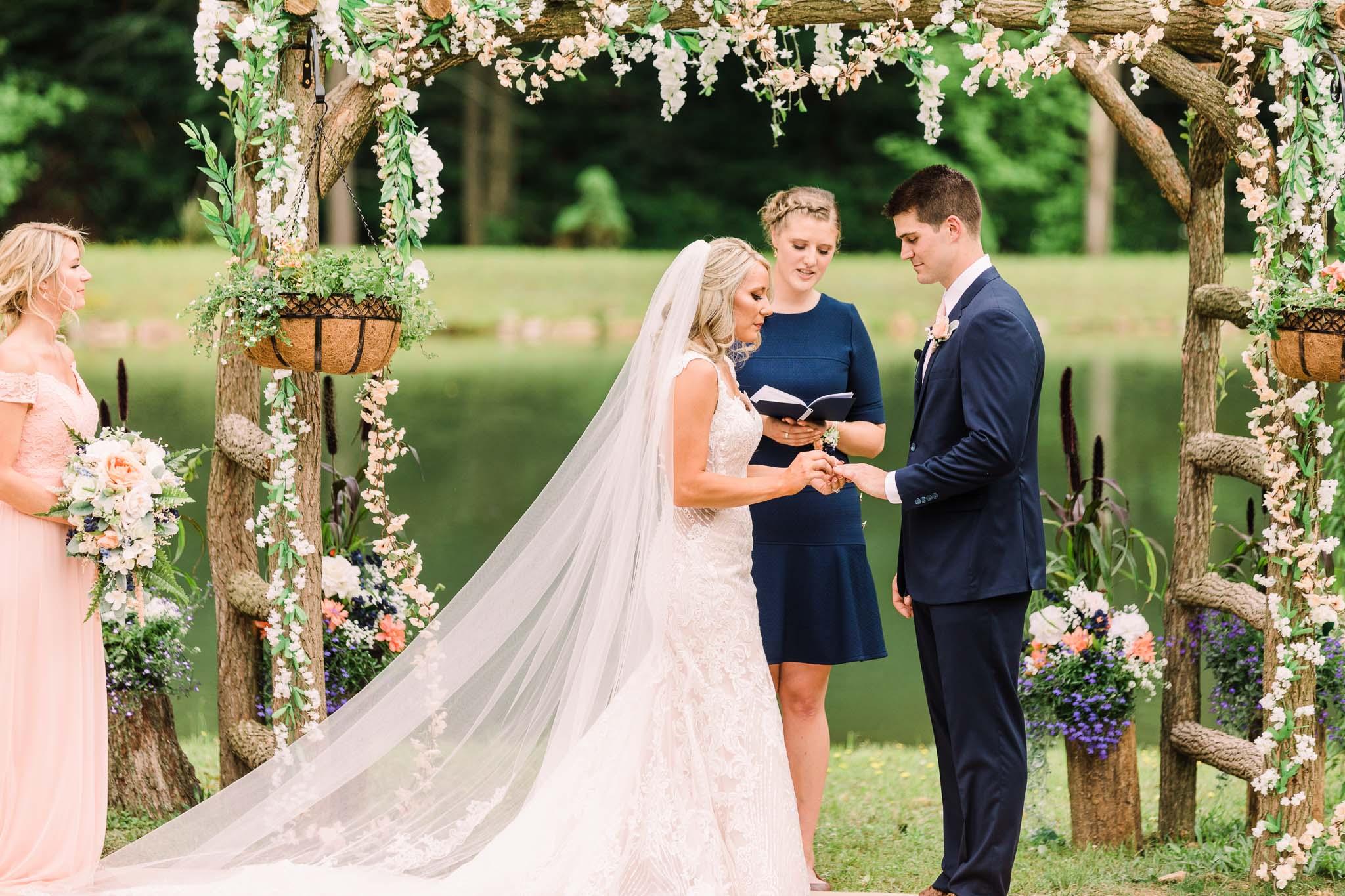 June-backyard-wedding-3033.jpg