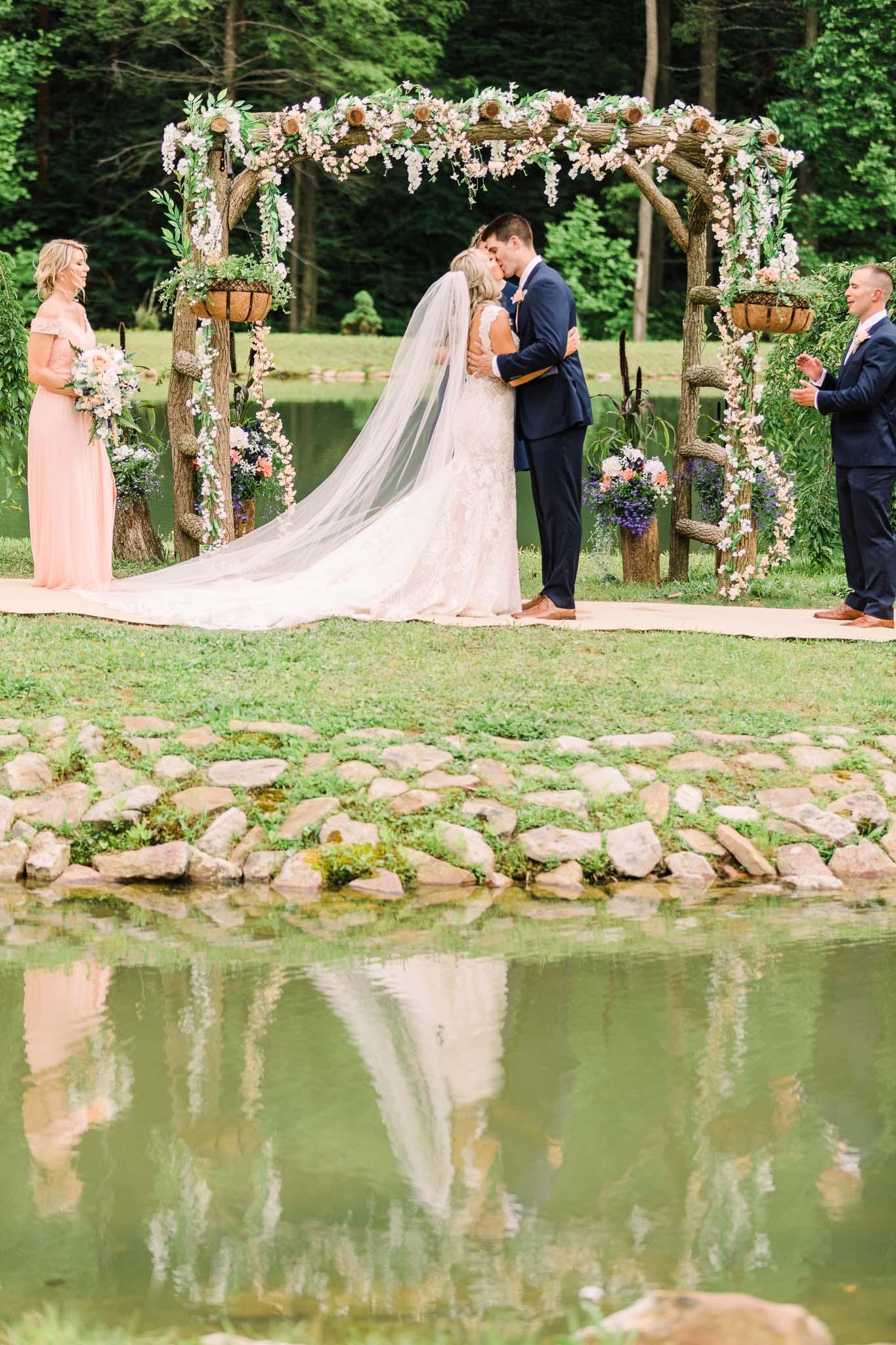 June-backyard-wedding-3062.jpg